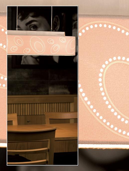 Candelabre, lustre EGLO - Poza 19