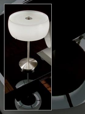 Candelabre, lustre EGLO - Poza 21