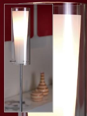 Candelabre, lustre EGLO - Poza 38
