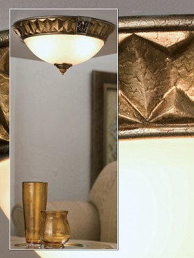 Candelabre, lustre EGLO - Poza 9