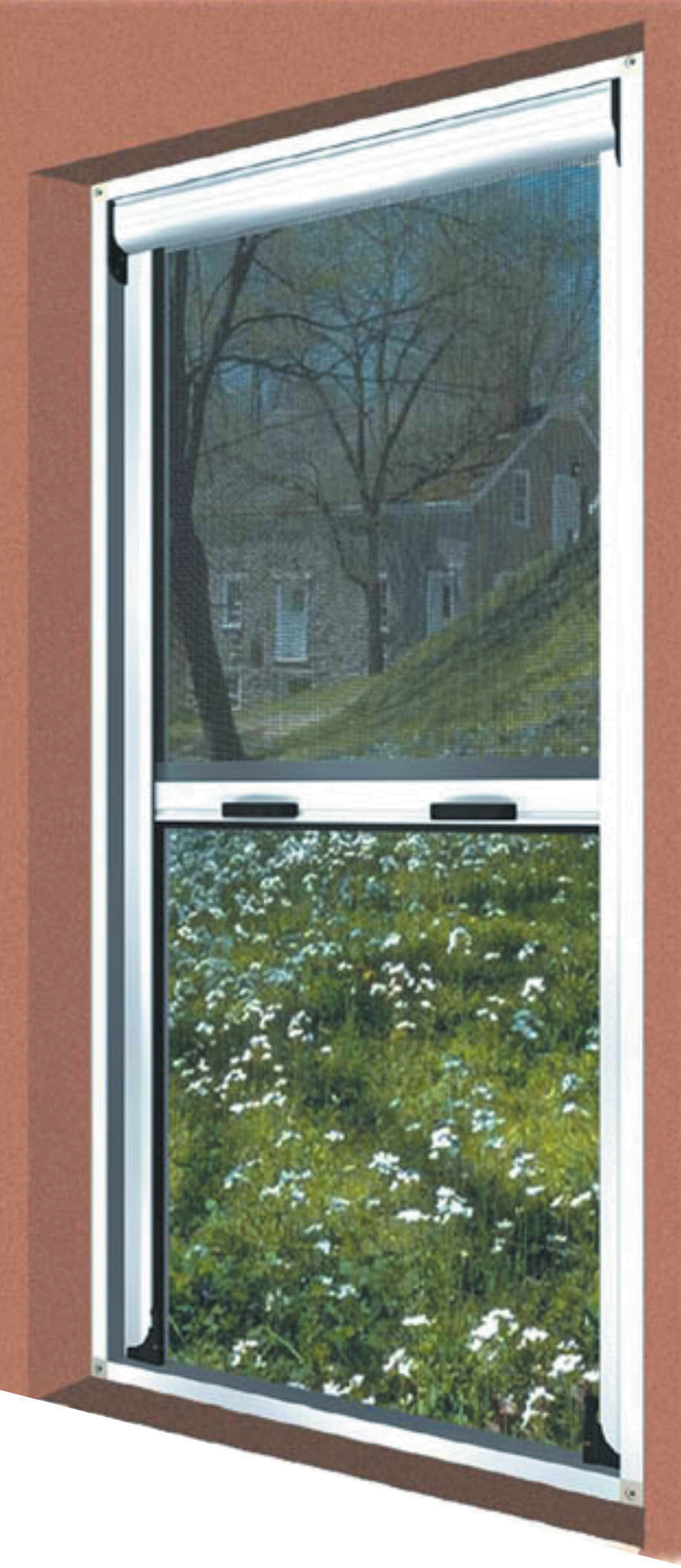 Accesorii pentru ferestre GEALAN - Poza 6