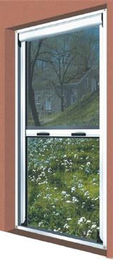 Prezentare produs Accesorii pentru ferestre GEALAN - Poza 6
