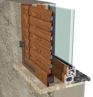 Accesorii pentru ferestre GEALAN - Poza 7