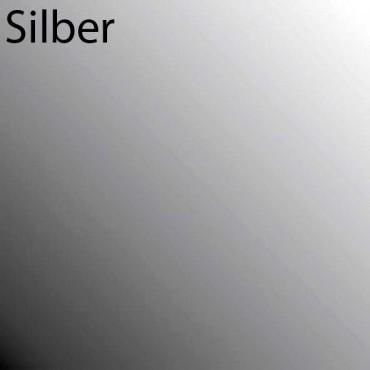 Prezentare produs Paletar ACRYLCOLOR GEALAN - Poza 3