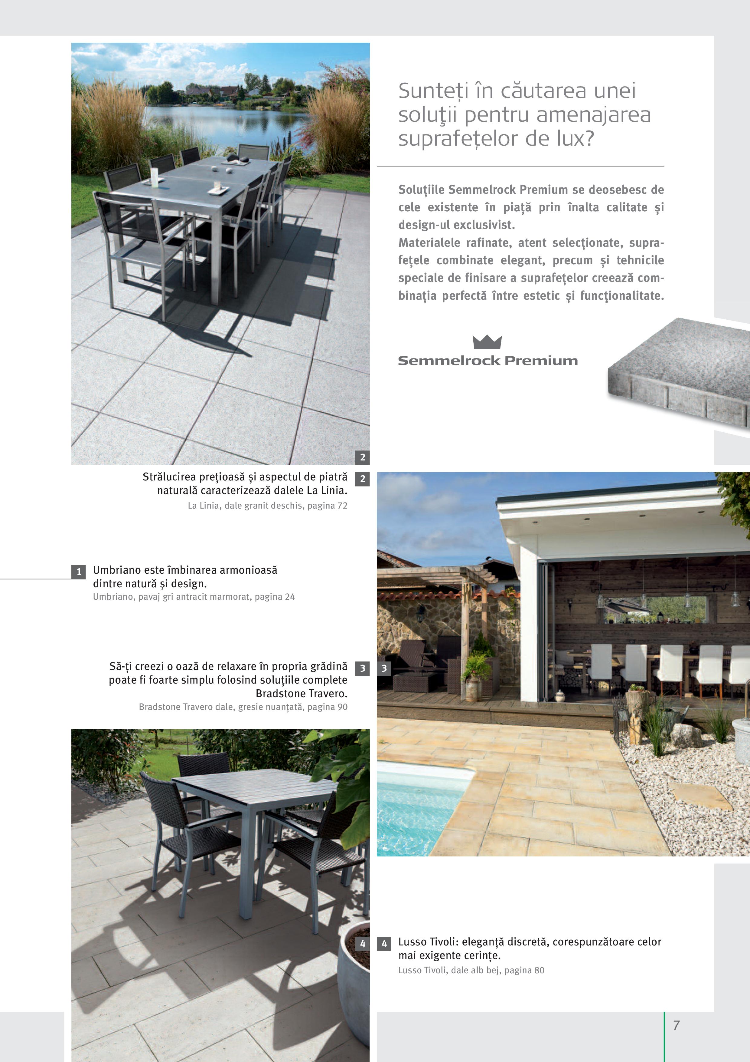 Pagina 8 - Idei pentru grădină 2019