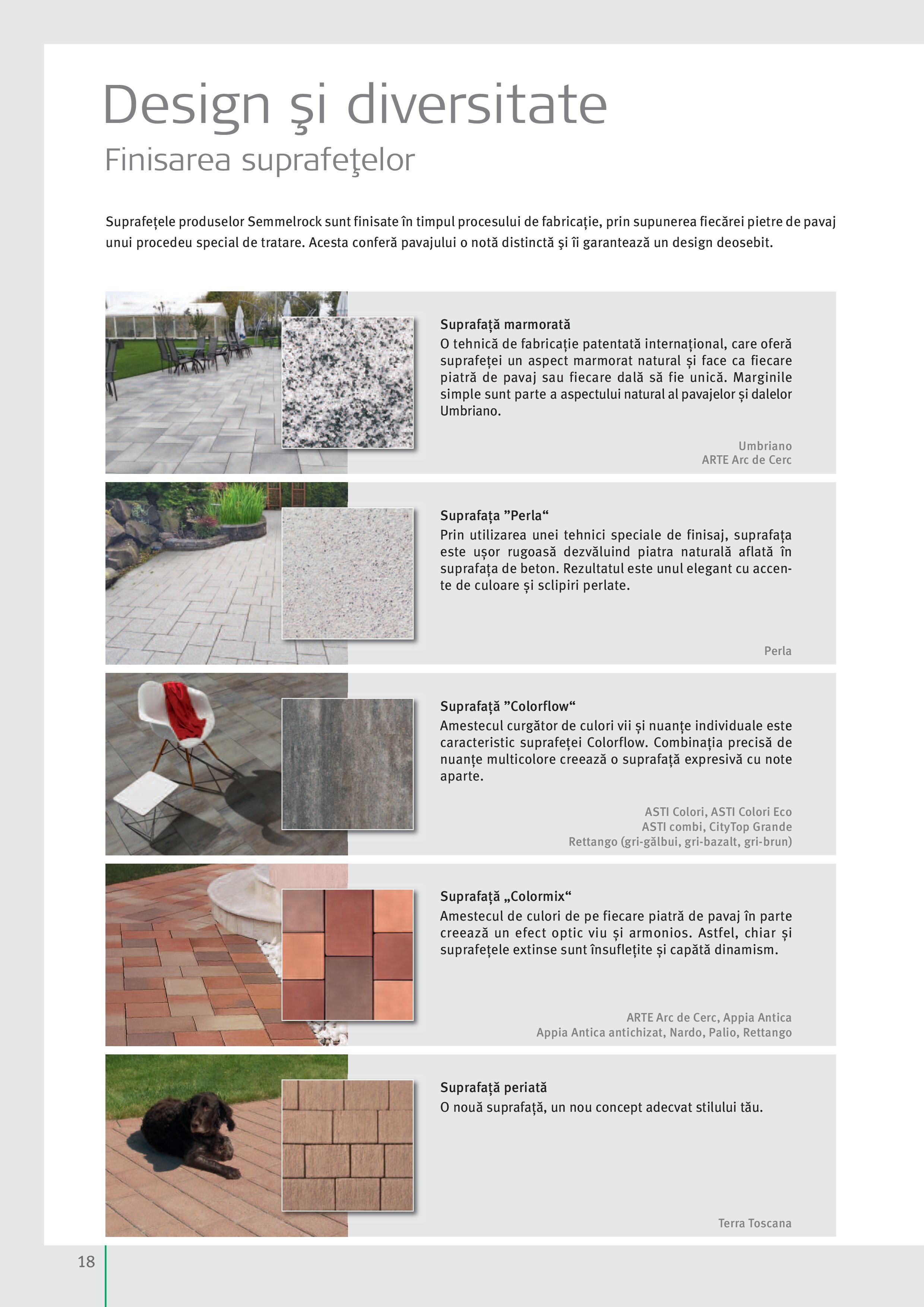 Pagina 19 - Idei pentru grădină 2019