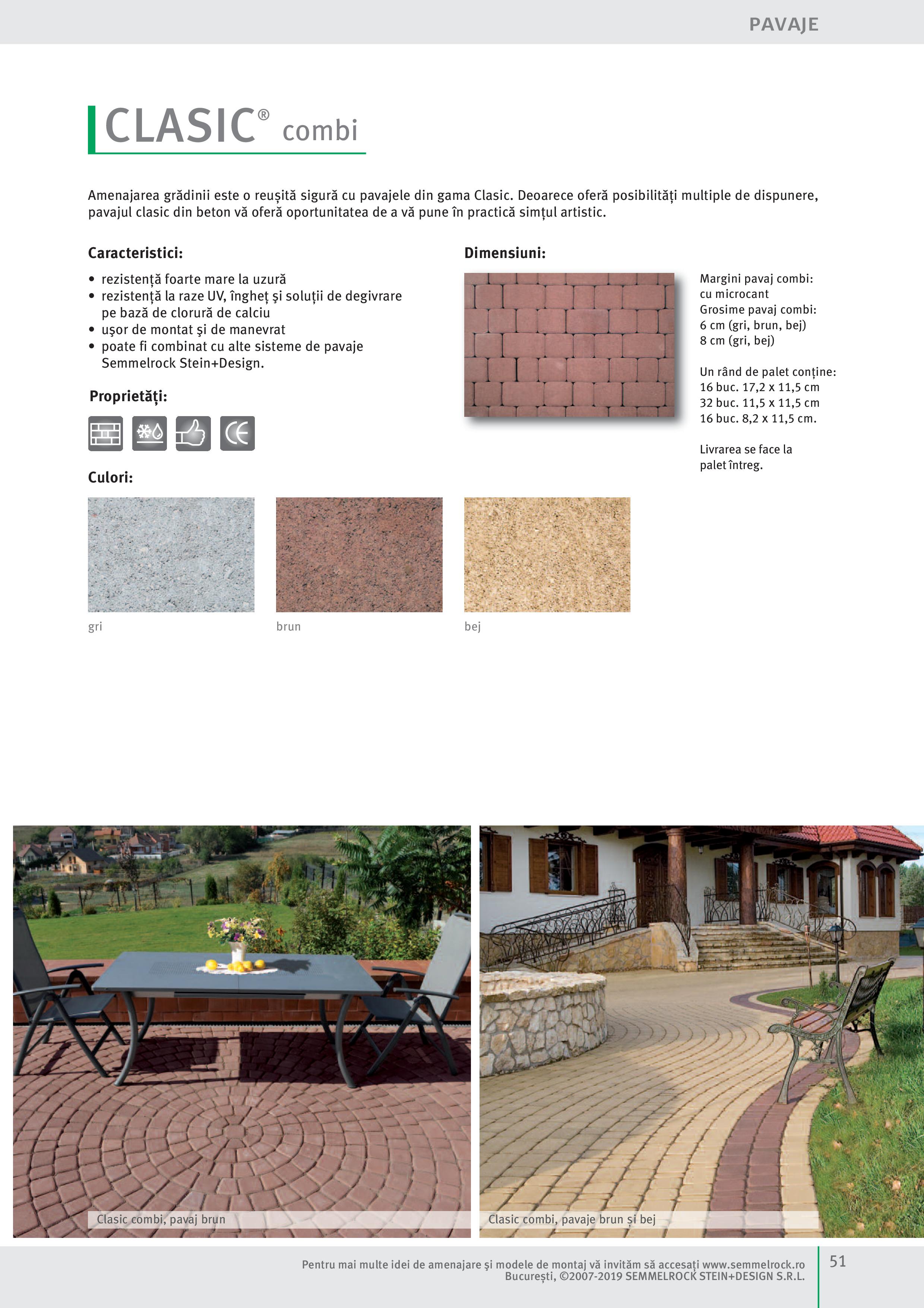 Pagina 53 - Idei pentru grădină 2019