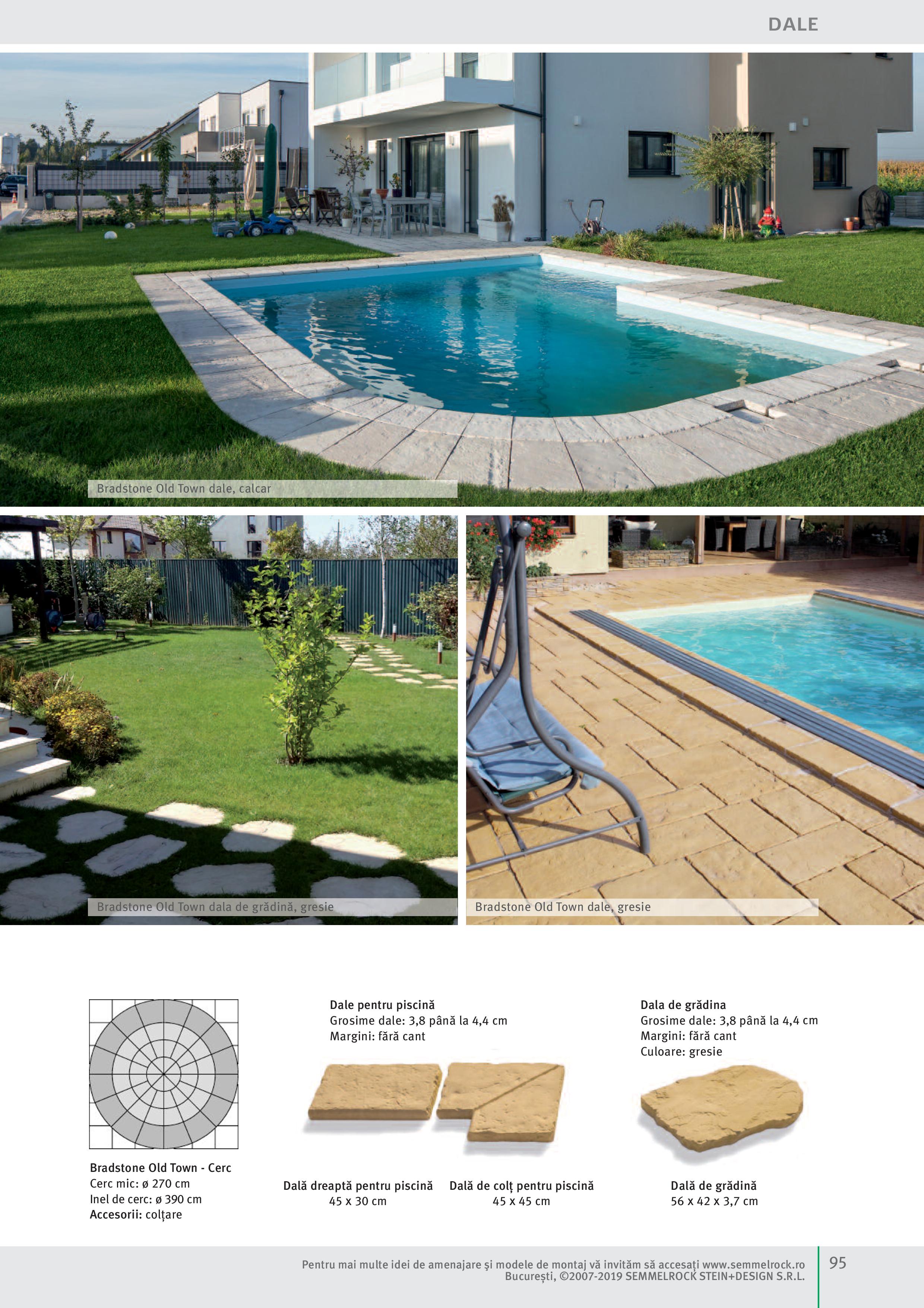 Pagina 97 - Idei pentru grădină 2019