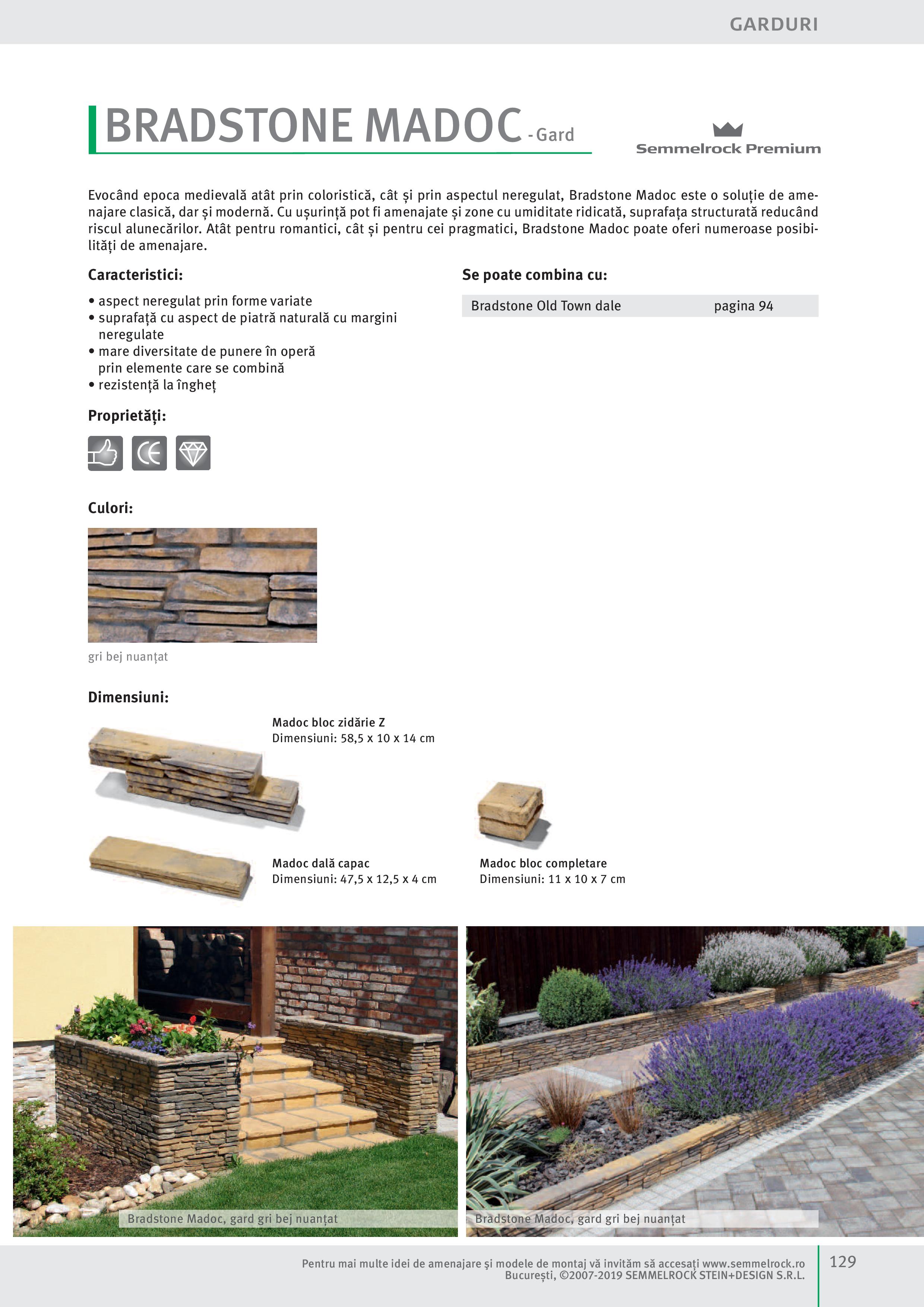 Pagina 131 - Idei pentru grădină 2019