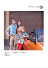 Brochure-GSD-RO-Trend-Classic
