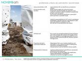 Asociere funciara pentru planificare urbana