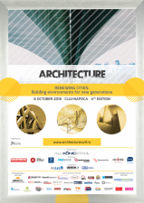 Afis Architecture Conference&Expo