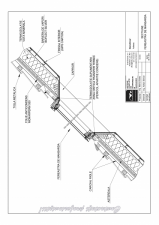 Prezentari AutoCAD - detaliu fereastra