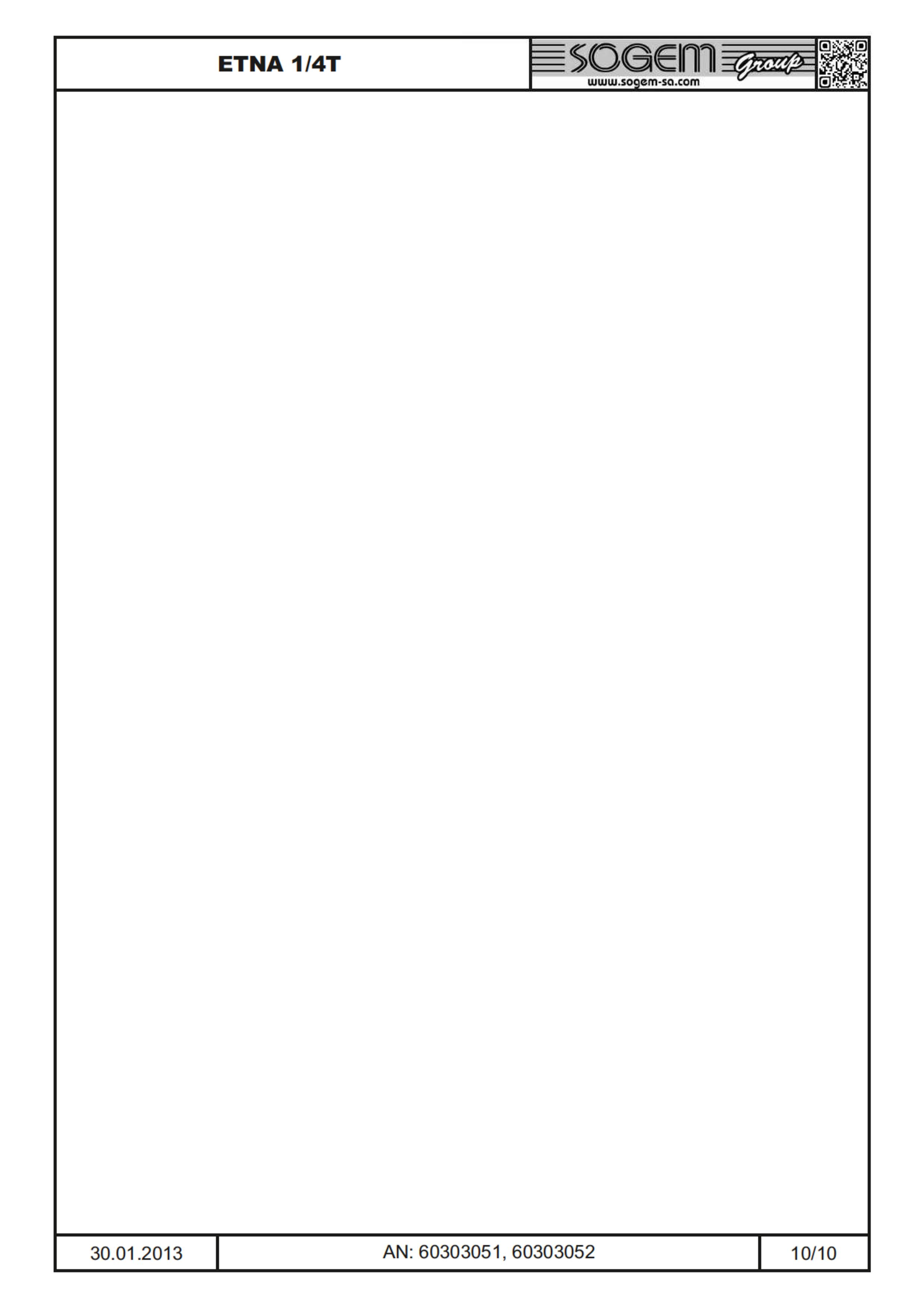 Pagina 10 - ETNA scara cu turnanta