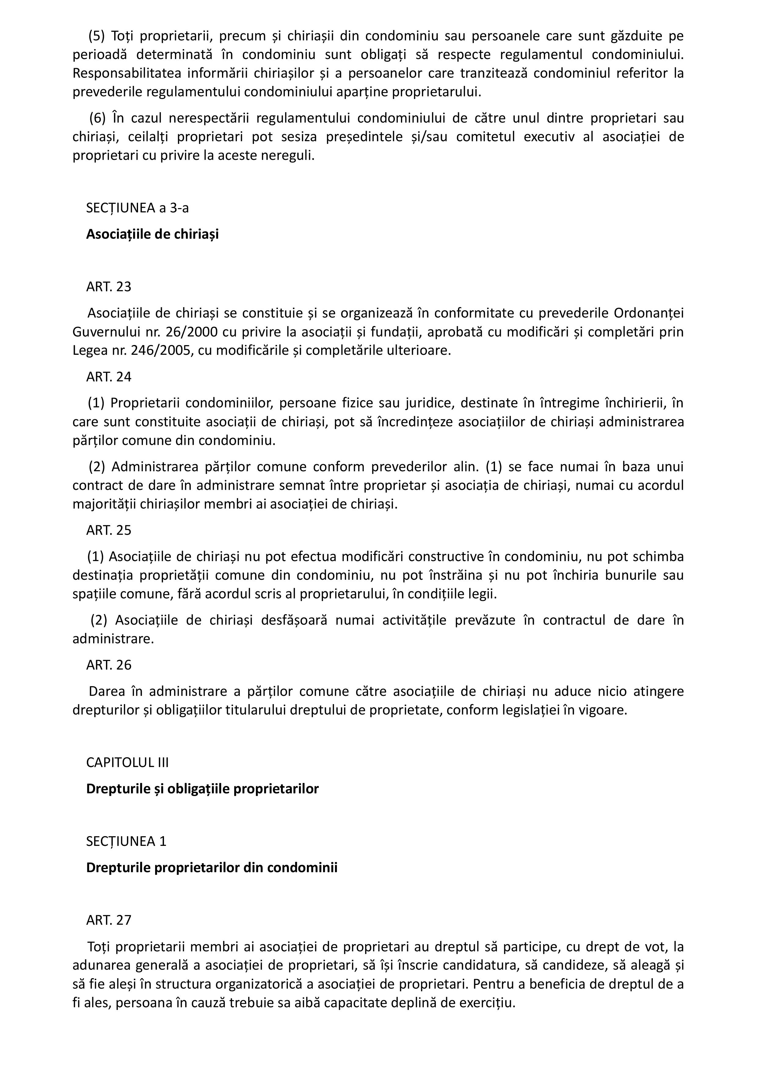 Pagina 9 - LEGE Nr. 196/2018 din 20 iulie 2018 privind înființarea, organizarea și...