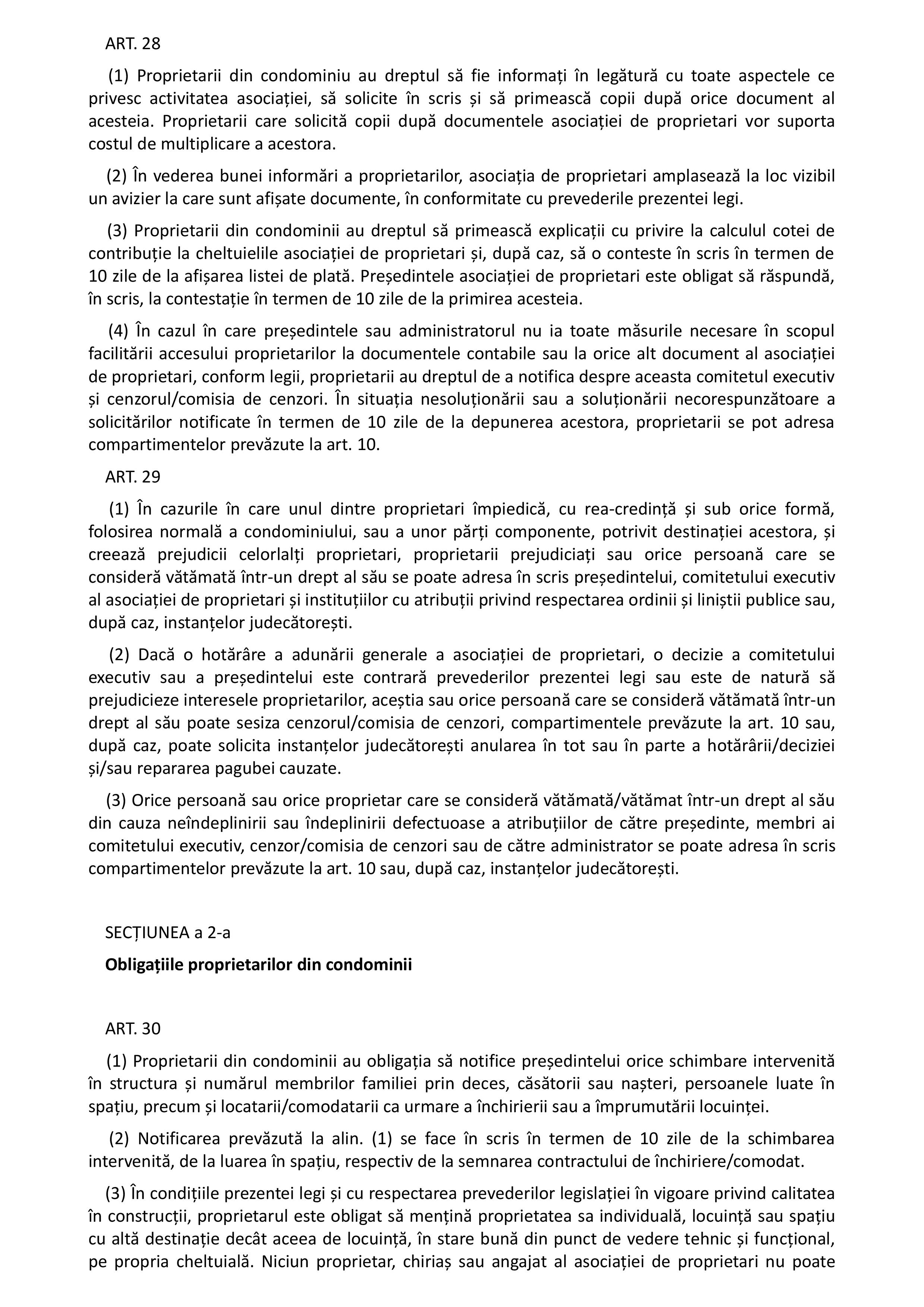 Pagina 10 - LEGE Nr. 196/2018 din 20 iulie 2018 privind înființarea, organizarea și...