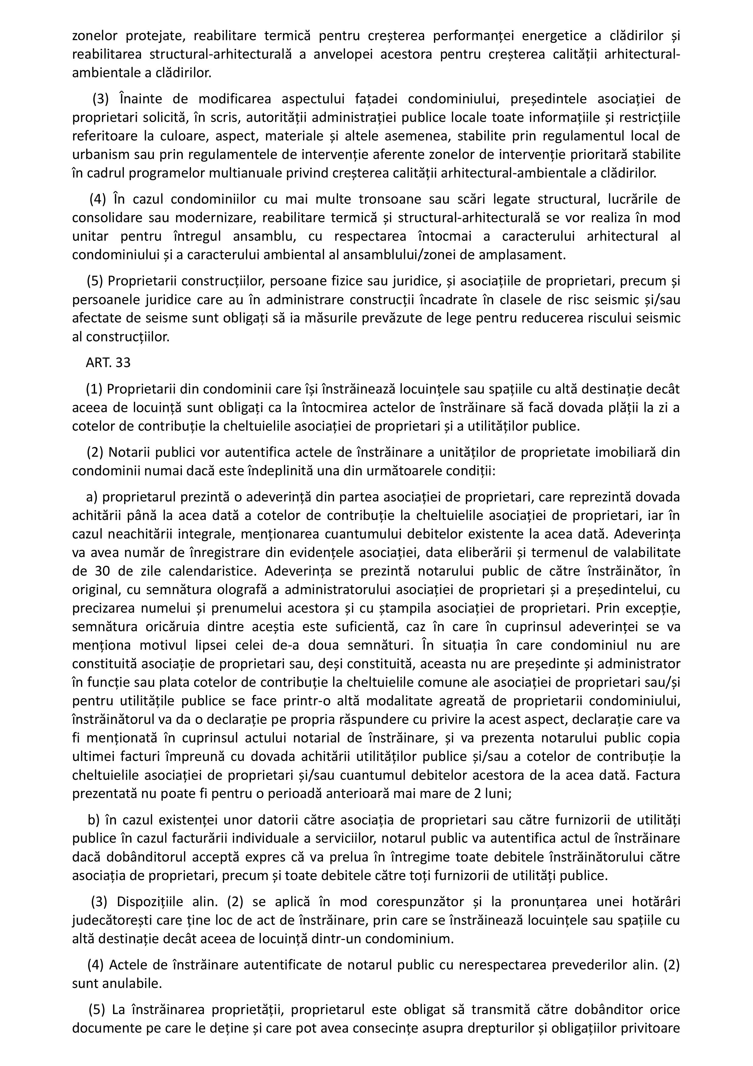Pagina 12 - LEGE Nr. 196/2018 din 20 iulie 2018 privind înființarea, organizarea și...