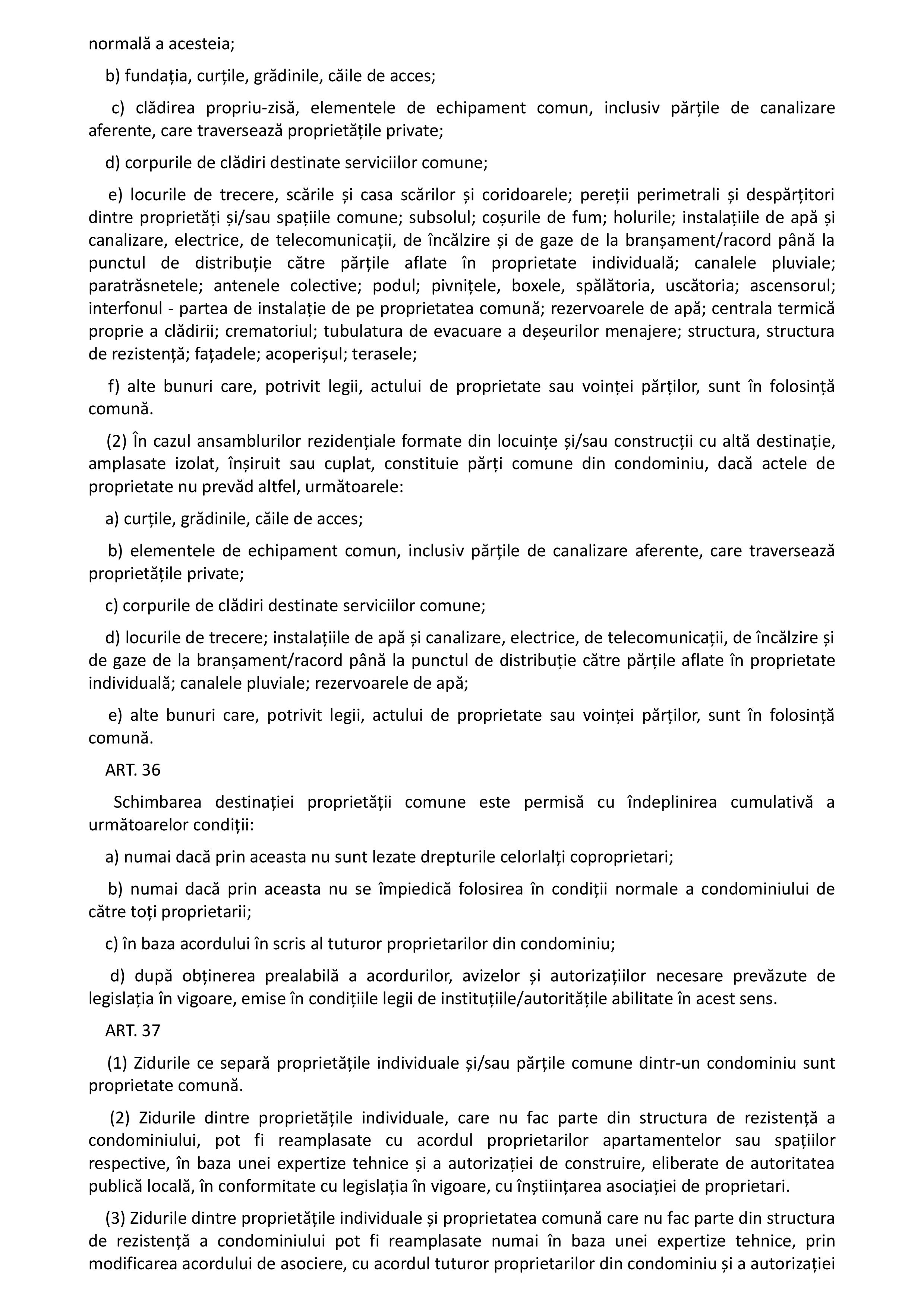 Pagina 14 - LEGE Nr. 196/2018 din 20 iulie 2018 privind înființarea, organizarea și...