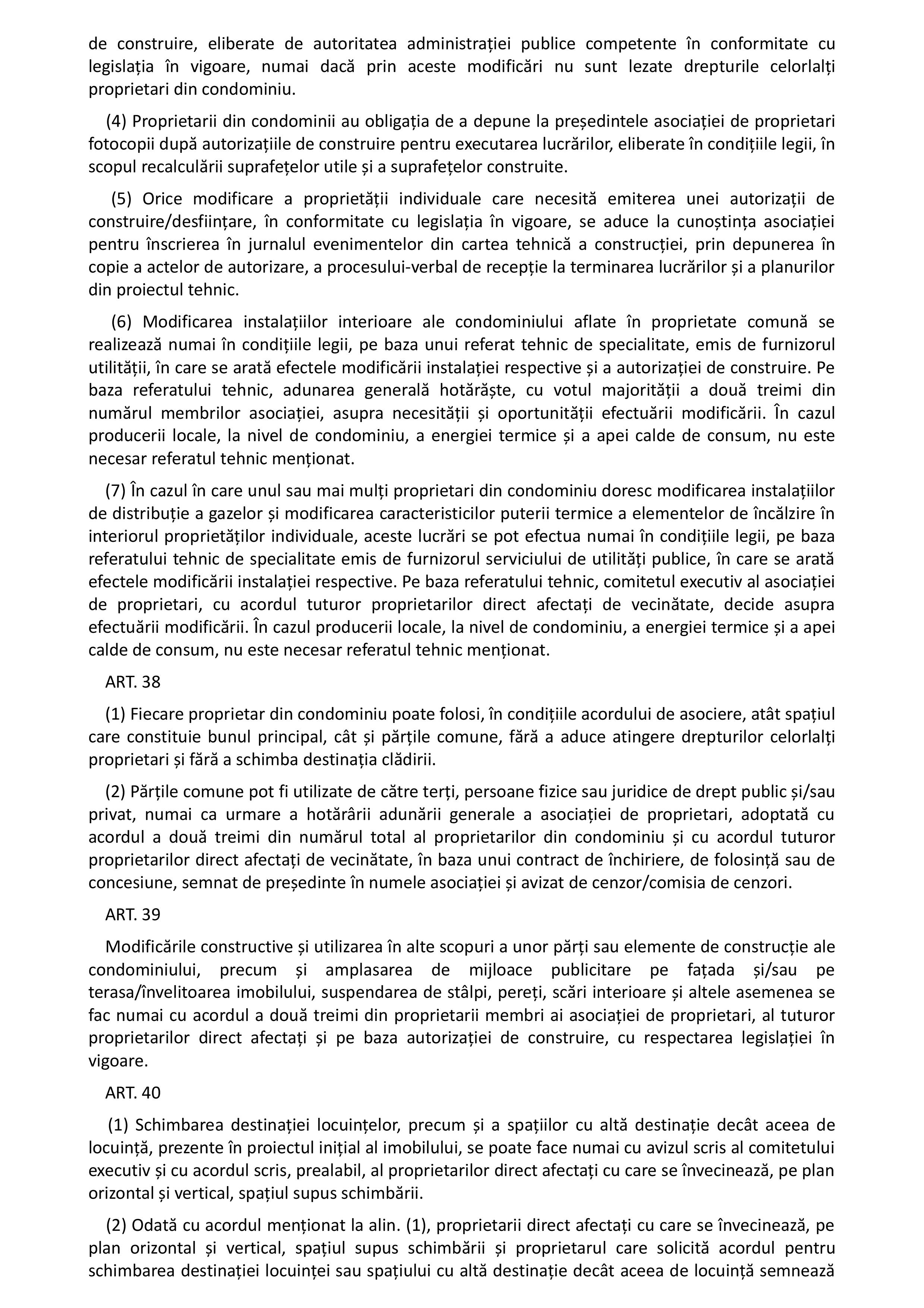 Pagina 15 - LEGE Nr. 196/2018 din 20 iulie 2018 privind înființarea, organizarea și...