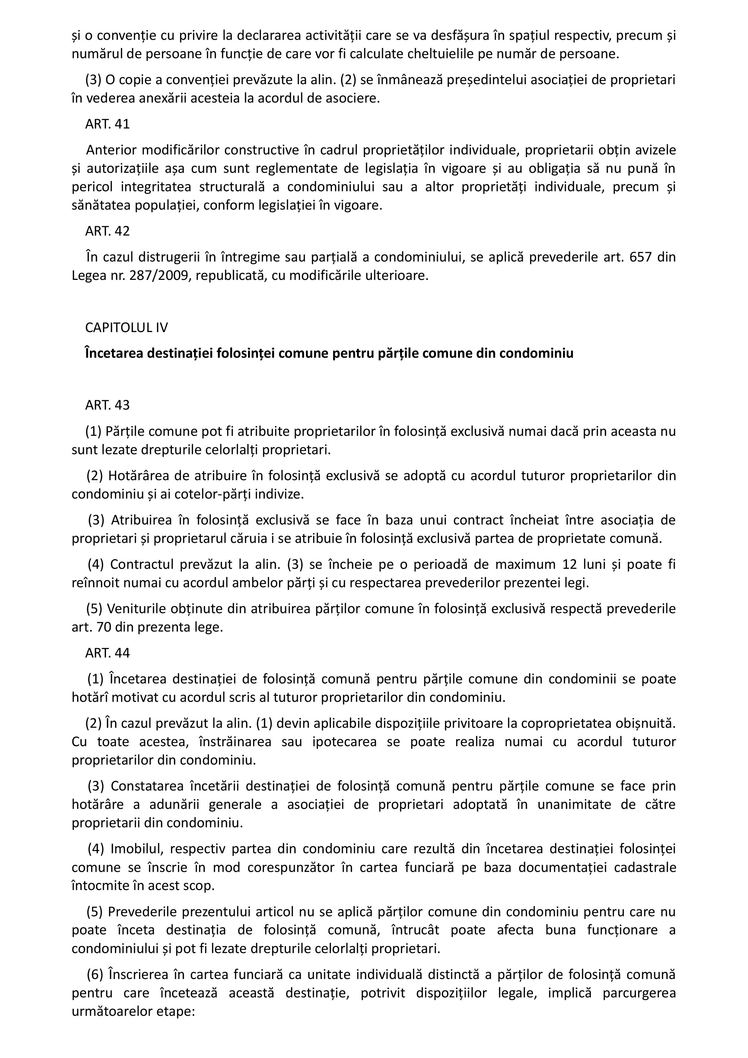 Pagina 16 - LEGE Nr. 196/2018 din 20 iulie 2018 privind înființarea, organizarea și...