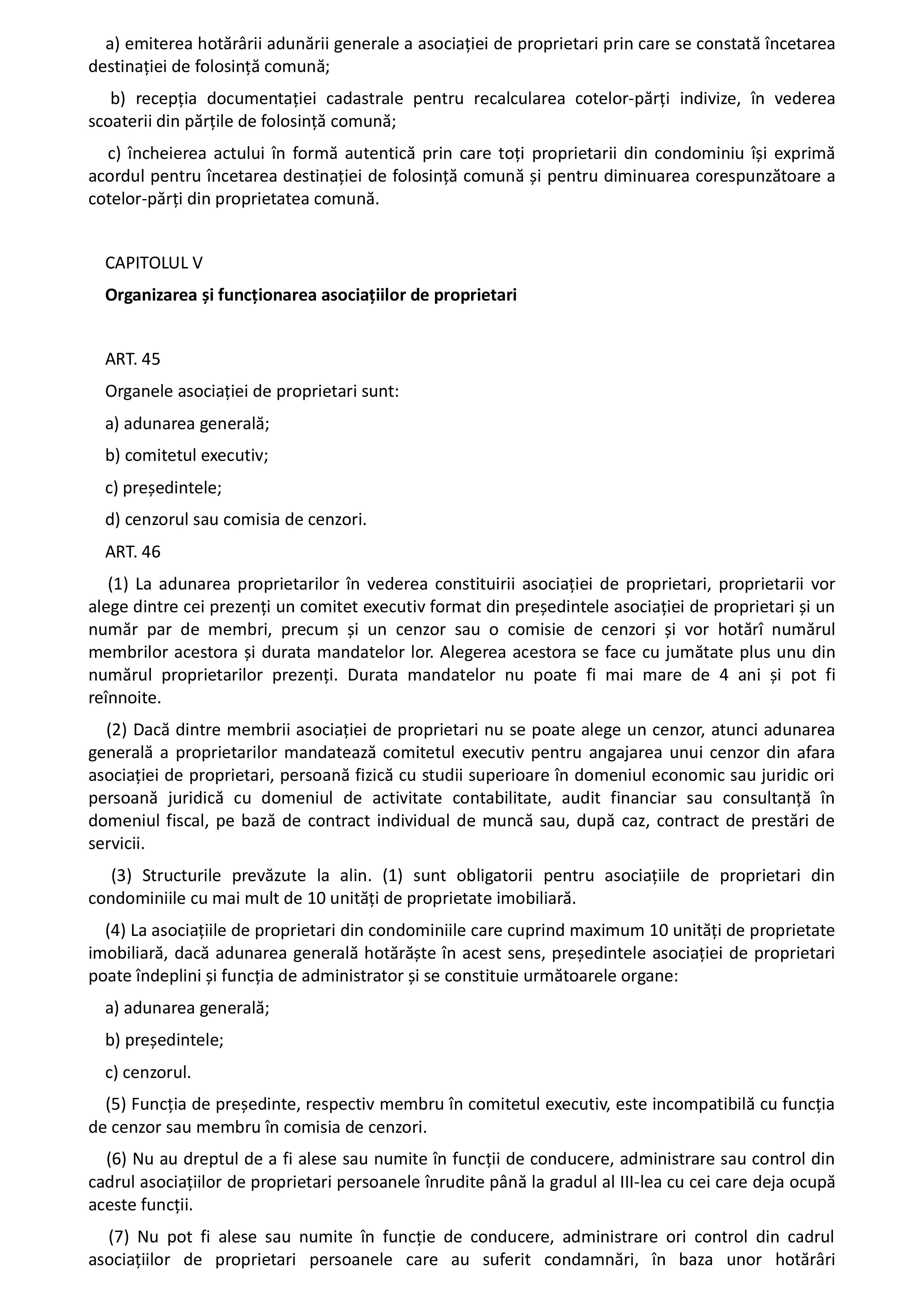 Pagina 17 - LEGE Nr. 196/2018 din 20 iulie 2018 privind înființarea, organizarea și...