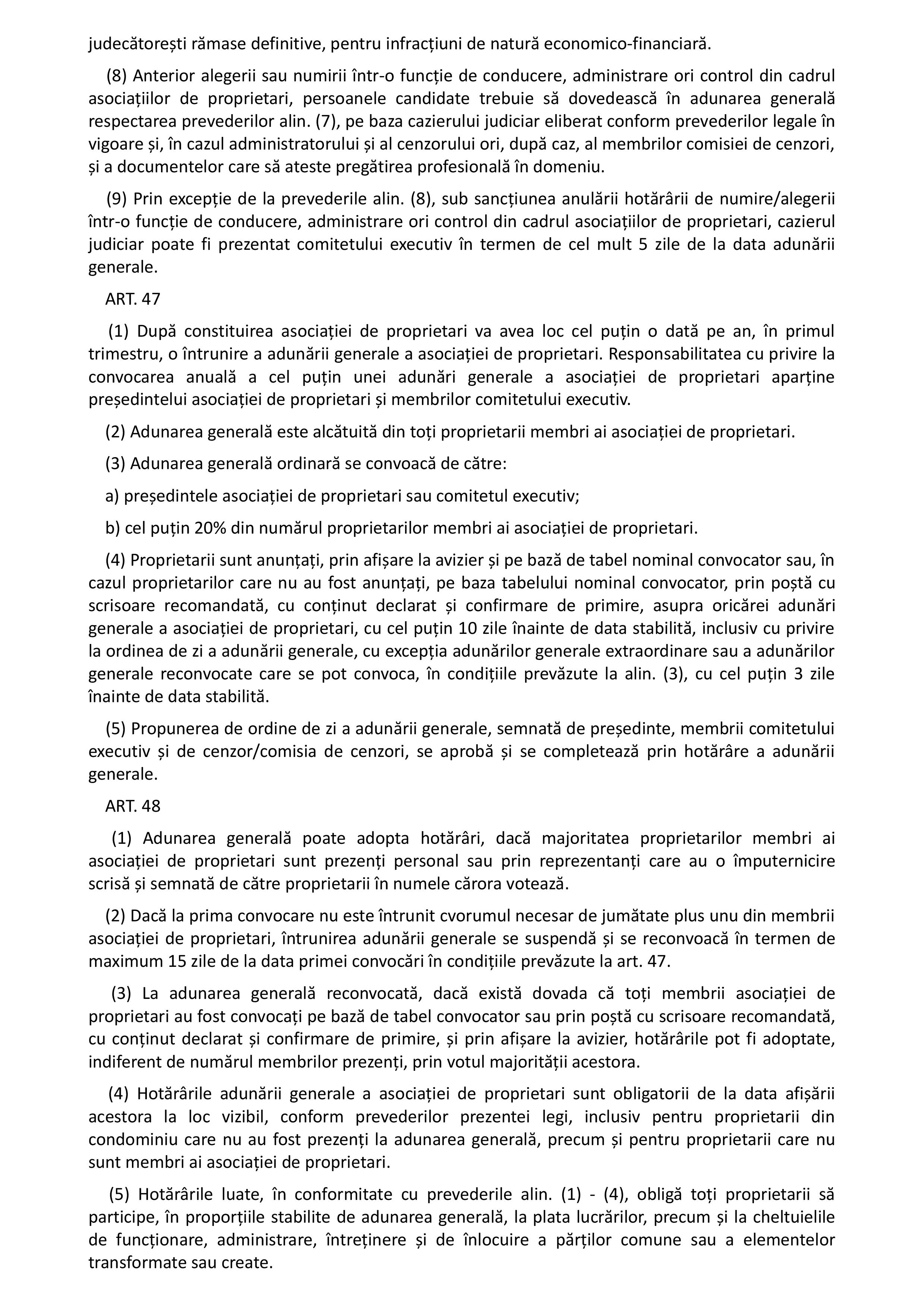 Pagina 18 - LEGE Nr. 196/2018 din 20 iulie 2018 privind înființarea, organizarea și...