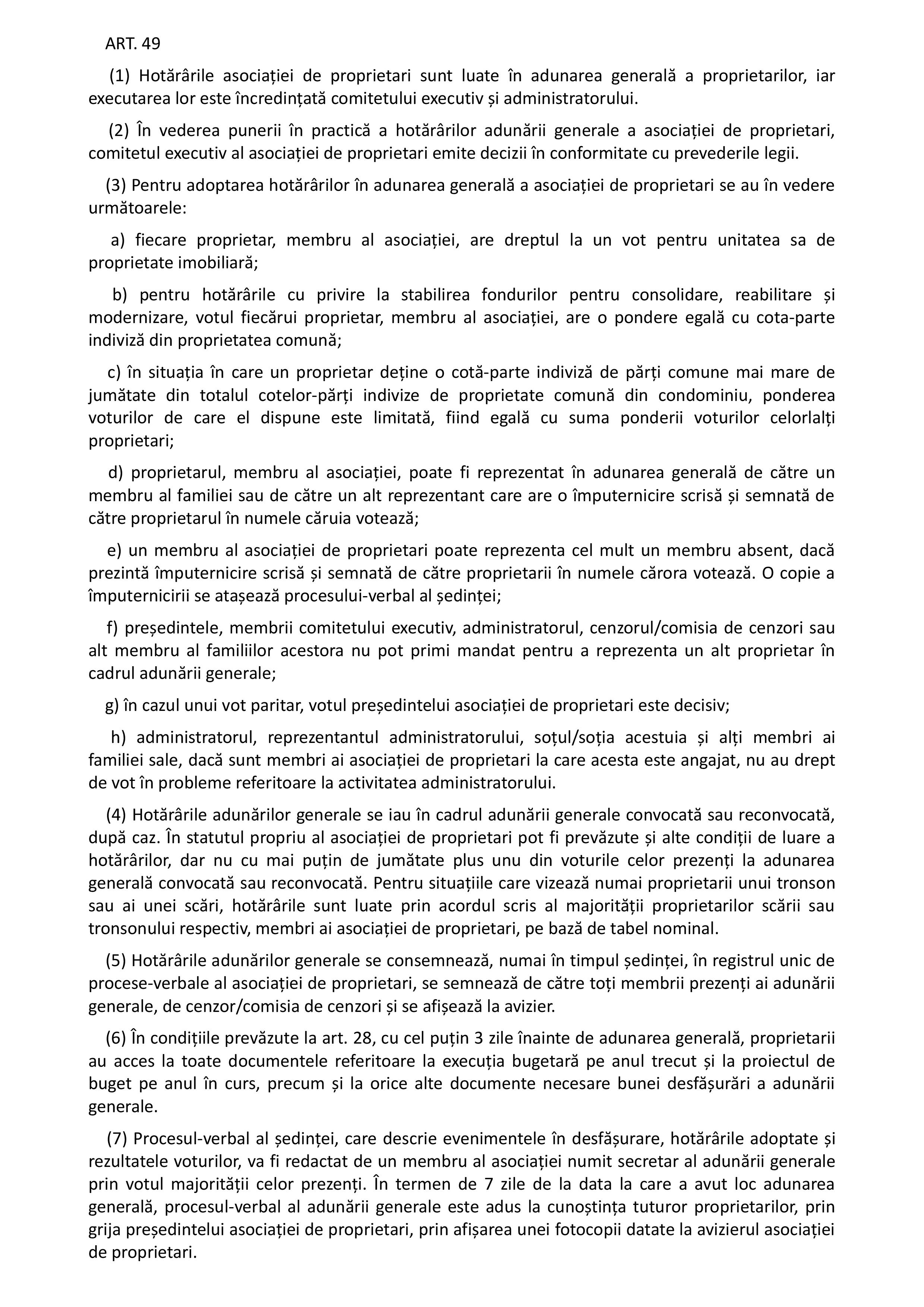 Pagina 19 - LEGE Nr. 196/2018 din 20 iulie 2018 privind înființarea, organizarea și...