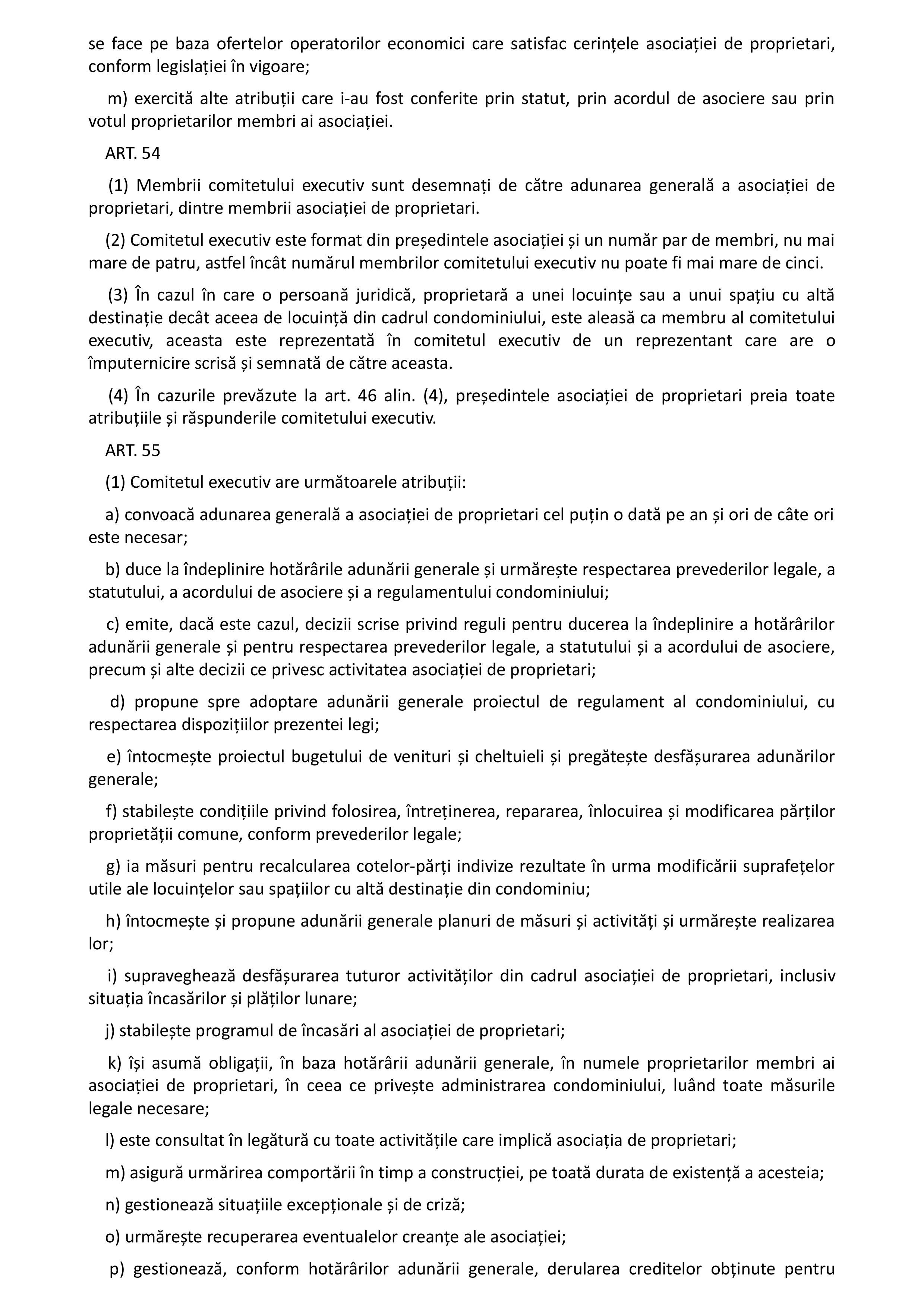 Pagina 21 - LEGE Nr. 196/2018 din 20 iulie 2018 privind înființarea, organizarea și...