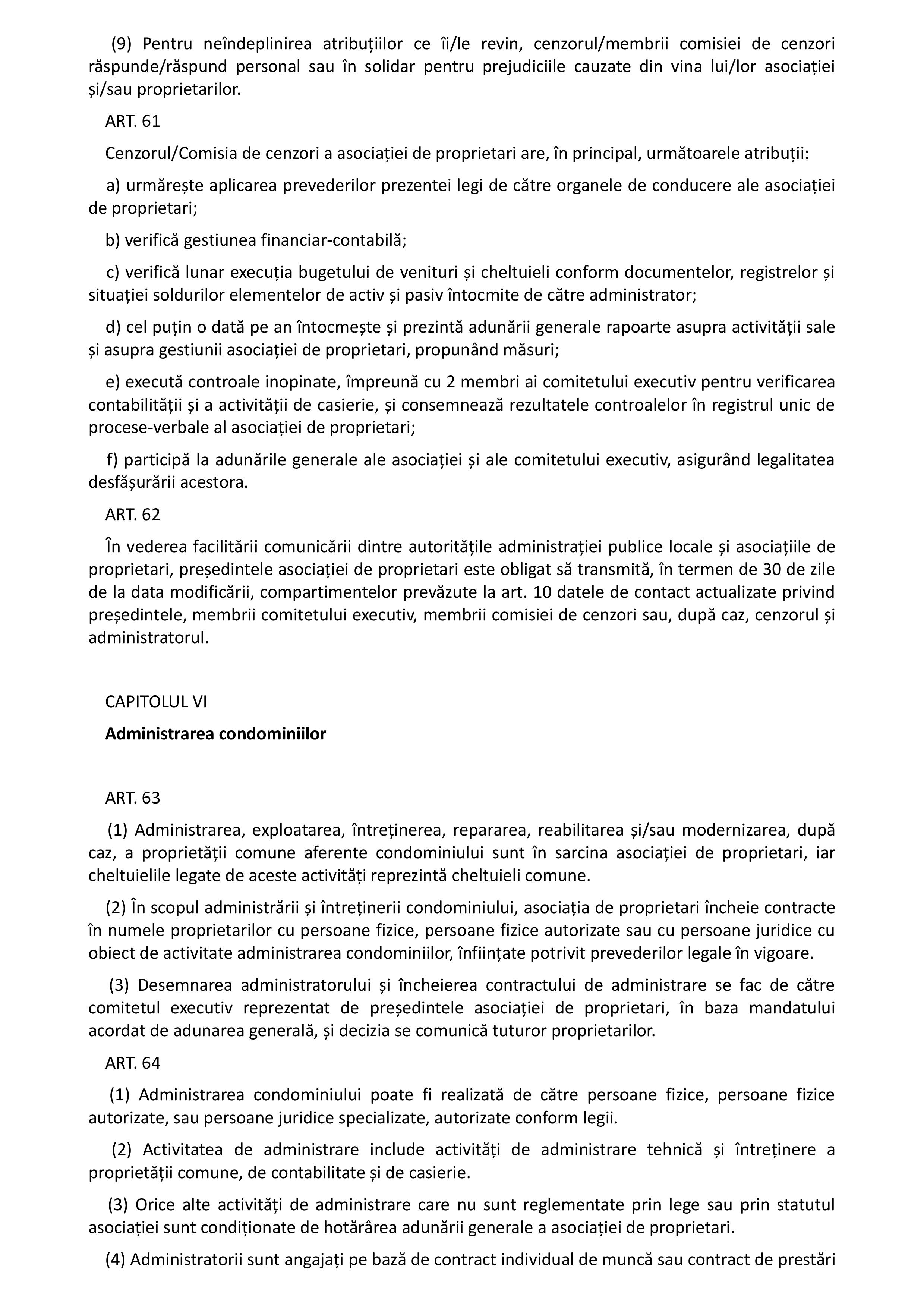 Pagina 25 - LEGE Nr. 196/2018 din 20 iulie 2018 privind înființarea, organizarea și...