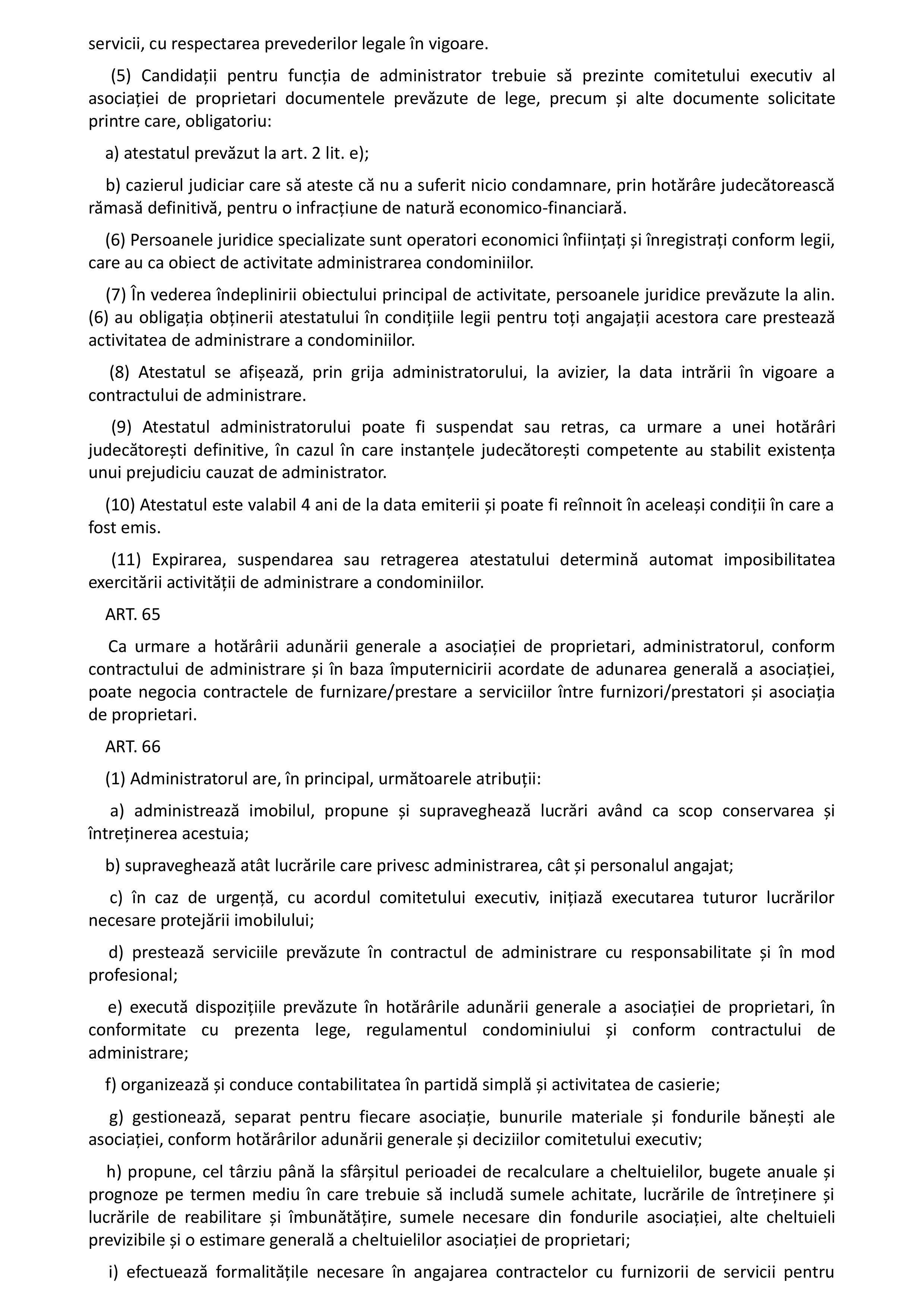 Pagina 26 - LEGE Nr. 196/2018 din 20 iulie 2018 privind înființarea, organizarea și...