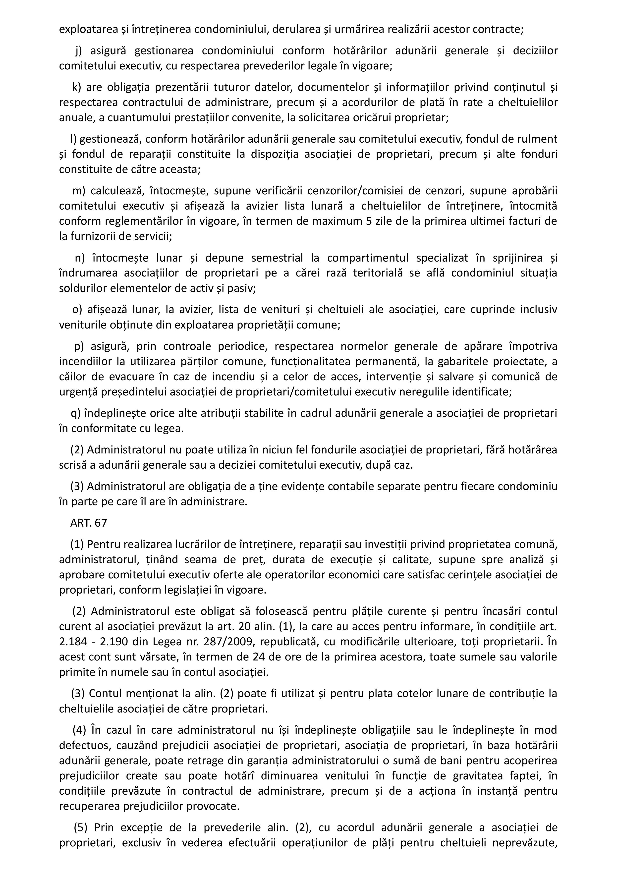 Pagina 27 - LEGE Nr. 196/2018 din 20 iulie 2018 privind înființarea, organizarea și...