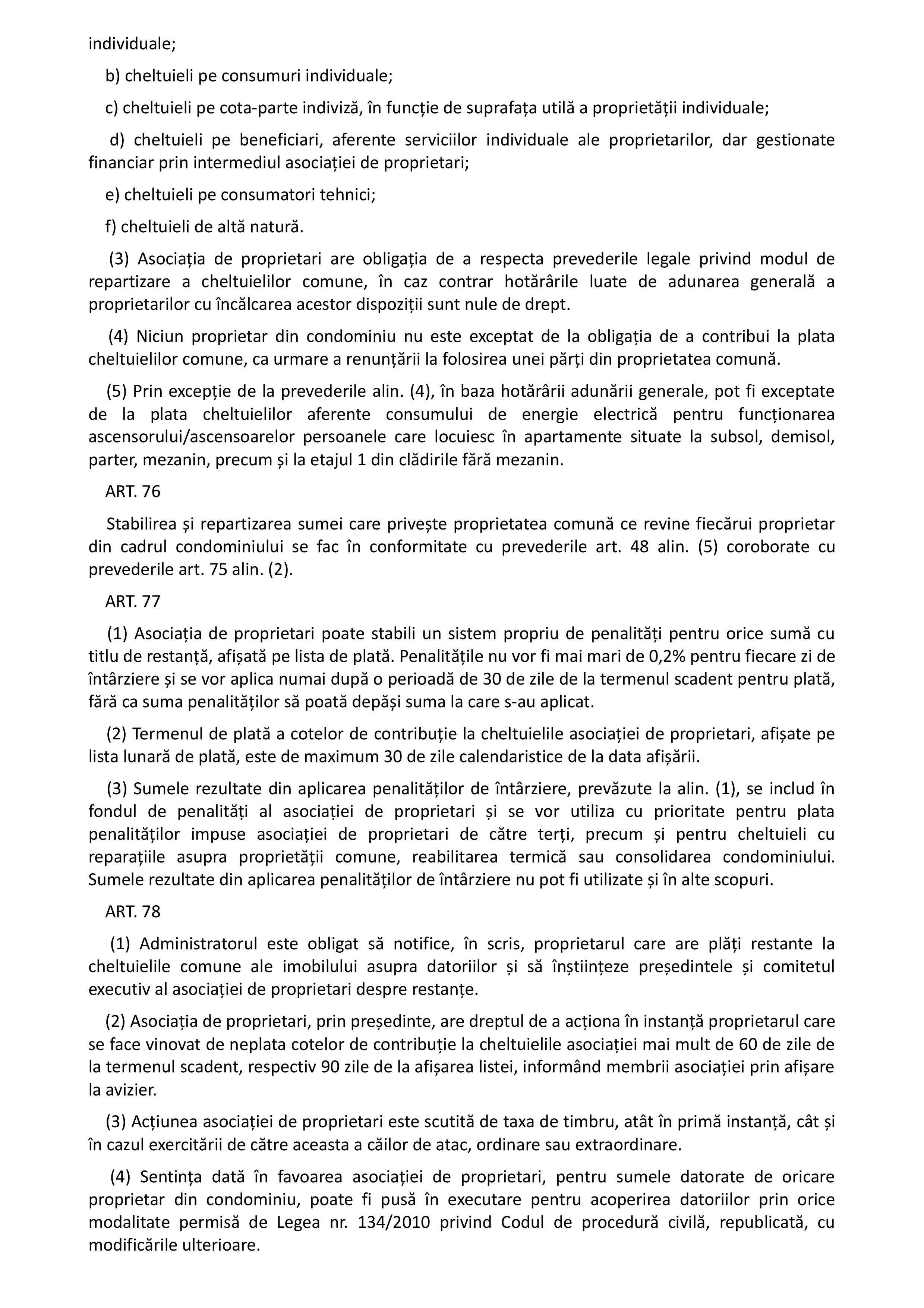 Pagina 30 - LEGE Nr. 196/2018 din 20 iulie 2018 privind înființarea, organizarea și...