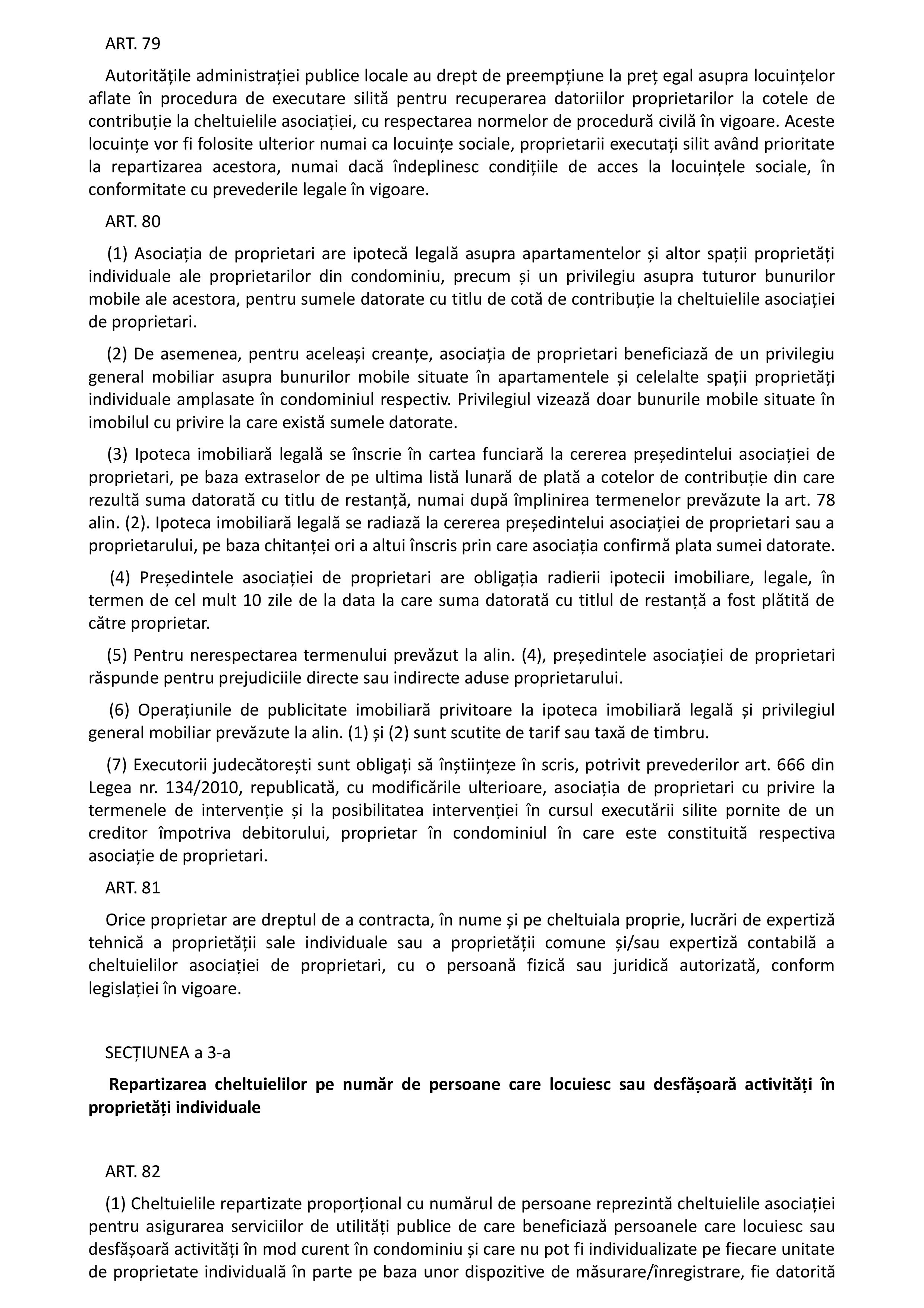 Pagina 31 - LEGE Nr. 196/2018 din 20 iulie 2018 privind înființarea, organizarea și...