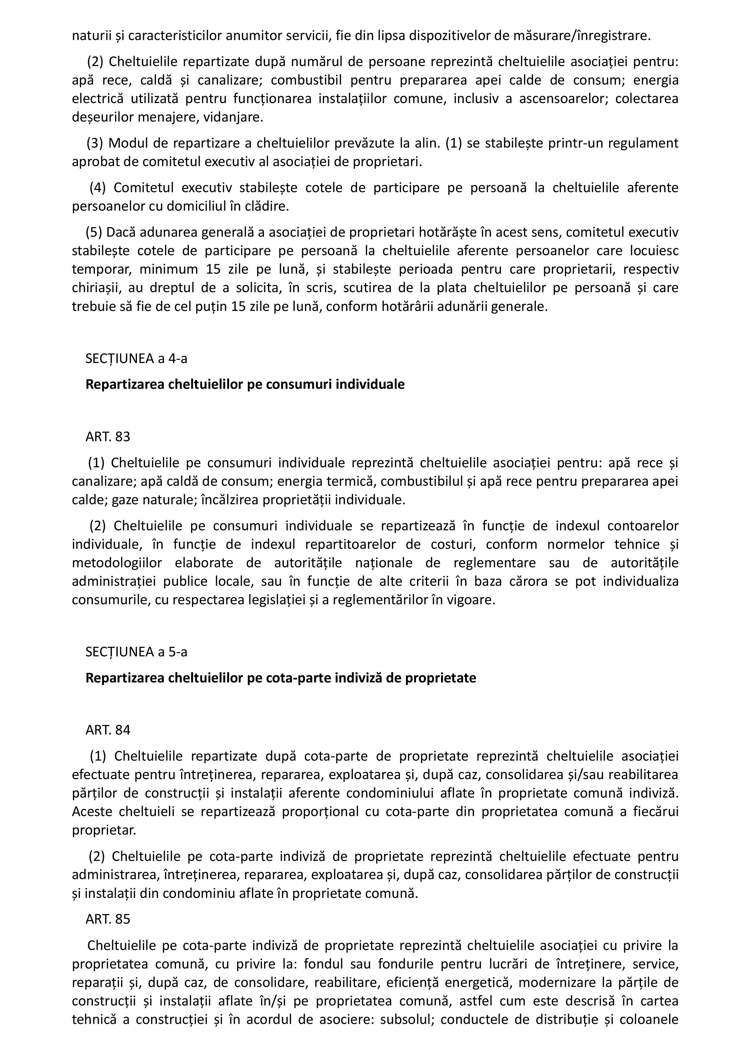 Pagina 32 - LEGE Nr. 196/2018 din 20 iulie 2018 privind înființarea, organizarea și...