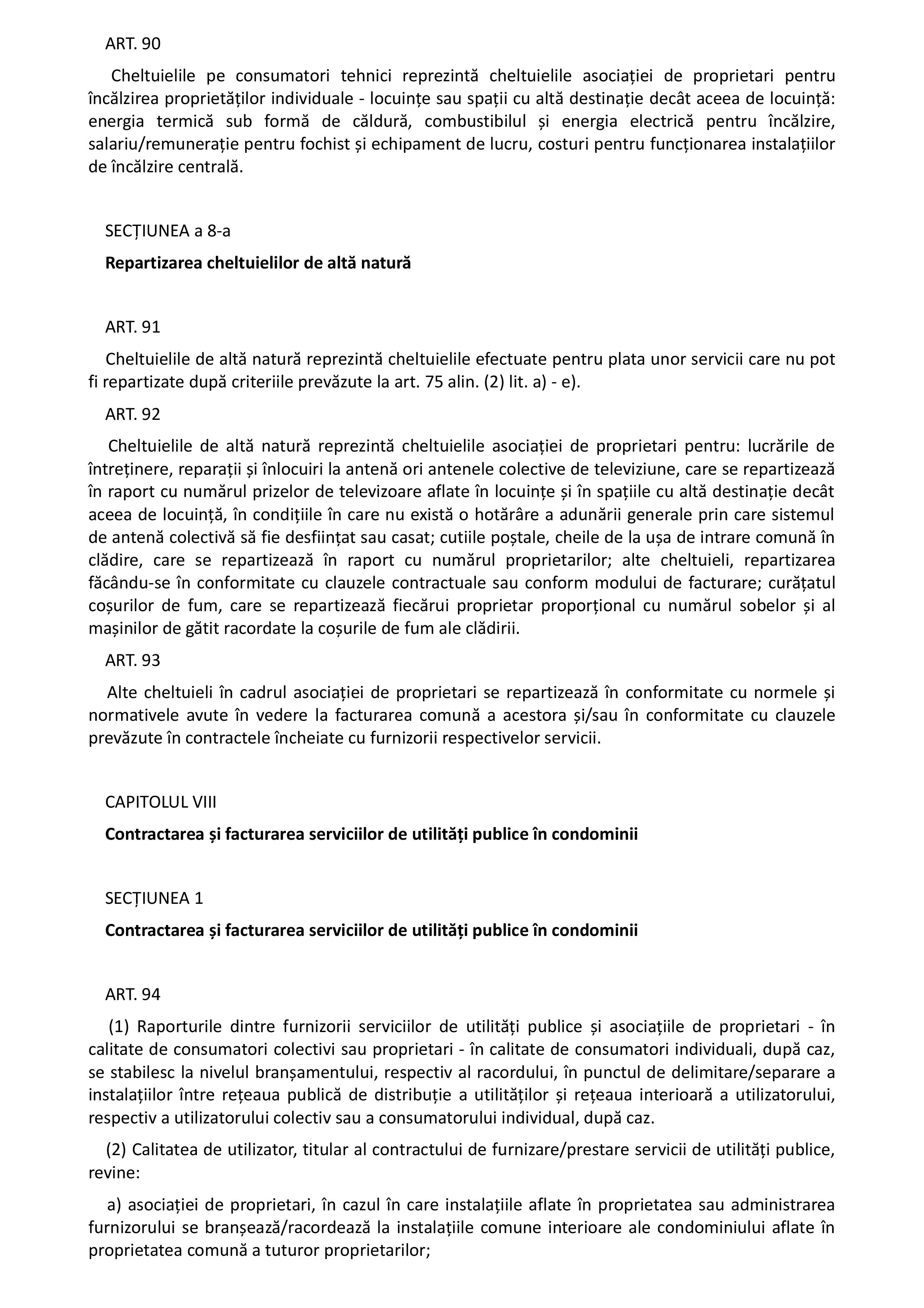 Pagina 34 - LEGE Nr. 196/2018 din 20 iulie 2018 privind înființarea, organizarea și...