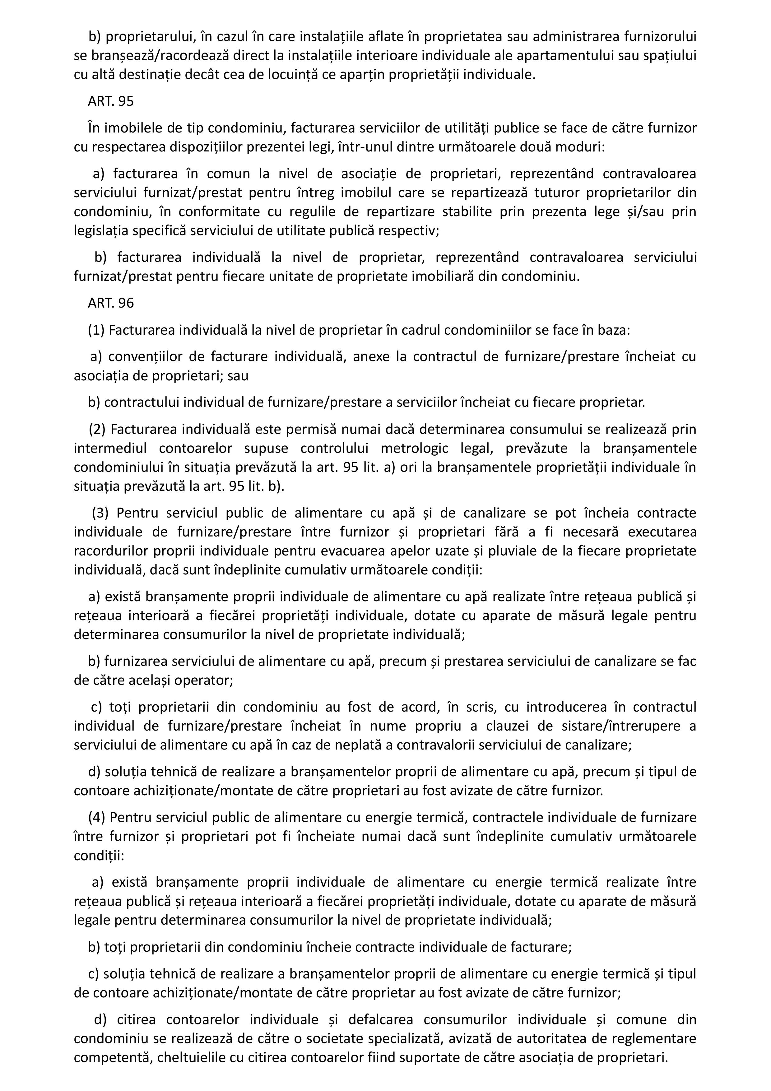 Pagina 35 - LEGE Nr. 196/2018 din 20 iulie 2018 privind înființarea, organizarea și...