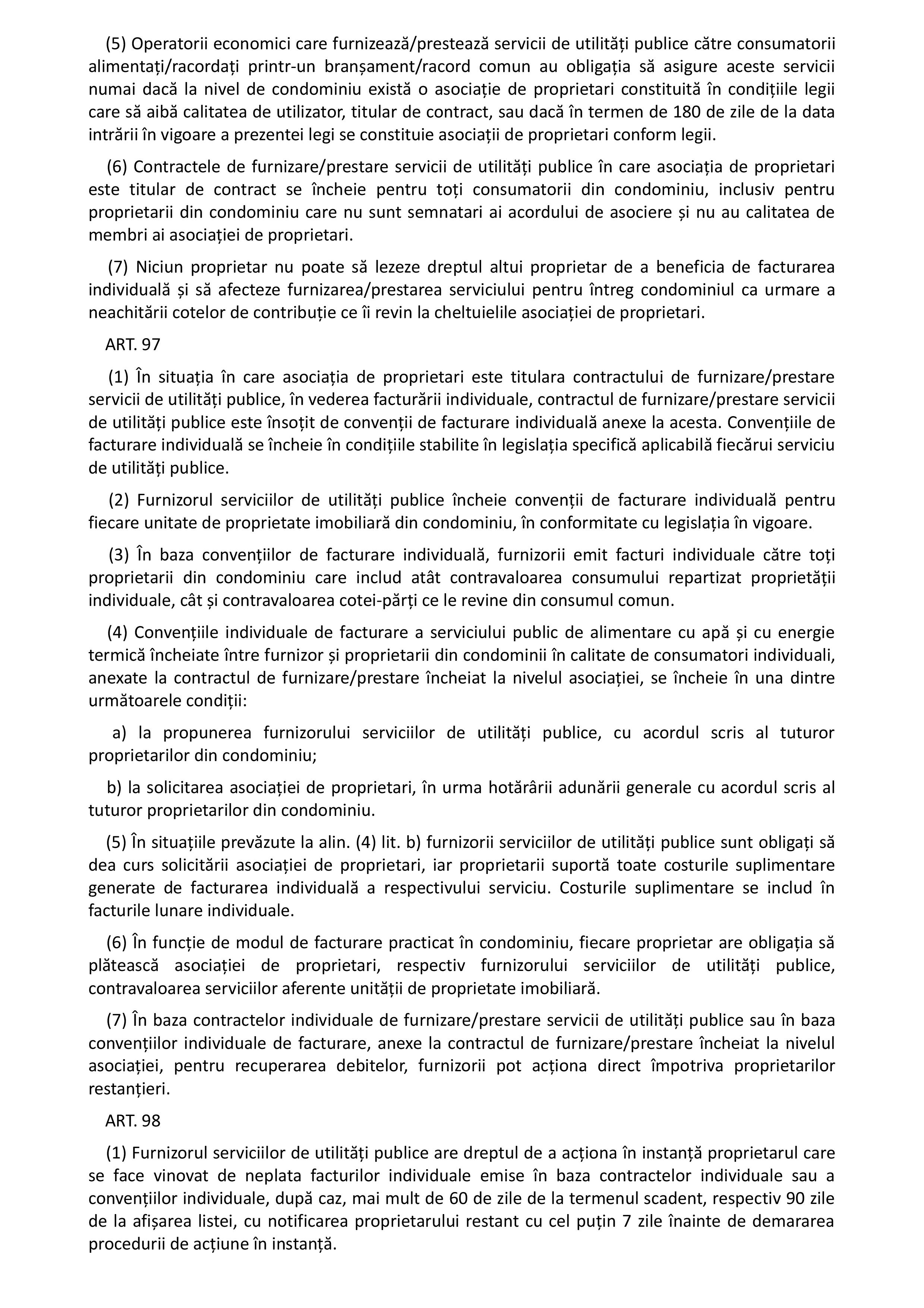 Pagina 36 - LEGE Nr. 196/2018 din 20 iulie 2018 privind înființarea, organizarea și...