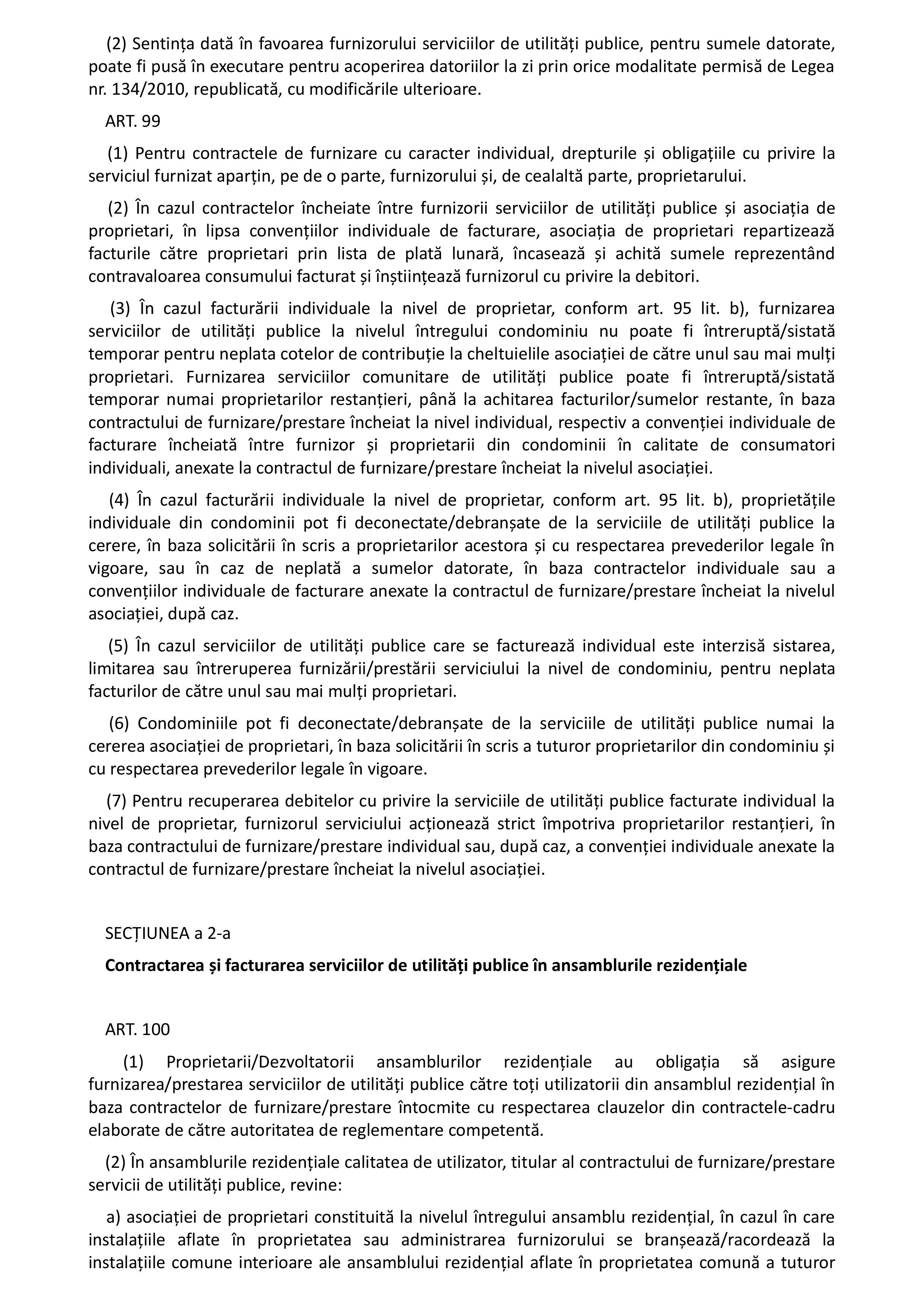 Pagina 37 - LEGE Nr. 196/2018 din 20 iulie 2018 privind înființarea, organizarea și...