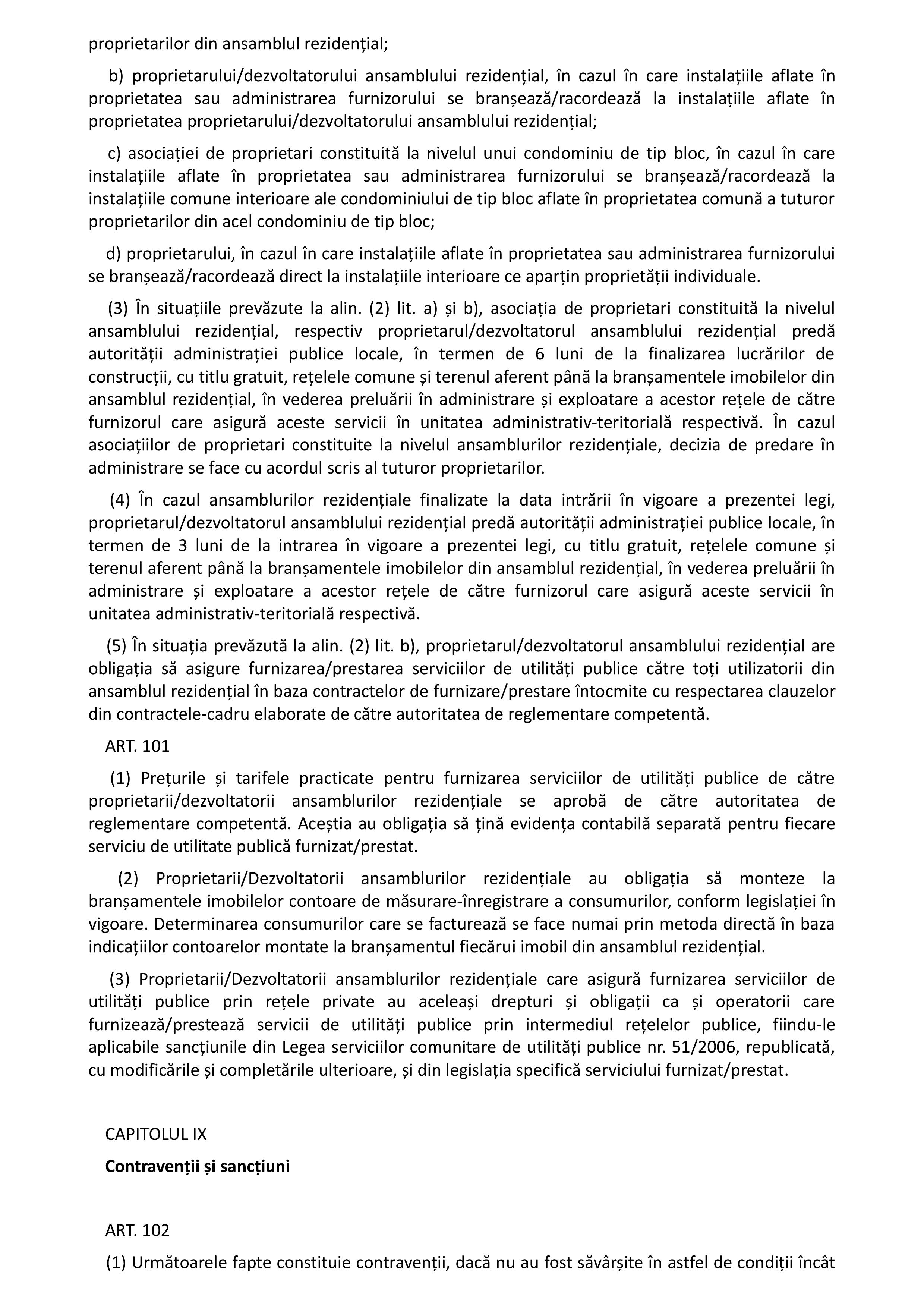 Pagina 38 - LEGE Nr. 196/2018 din 20 iulie 2018 privind înființarea, organizarea și...