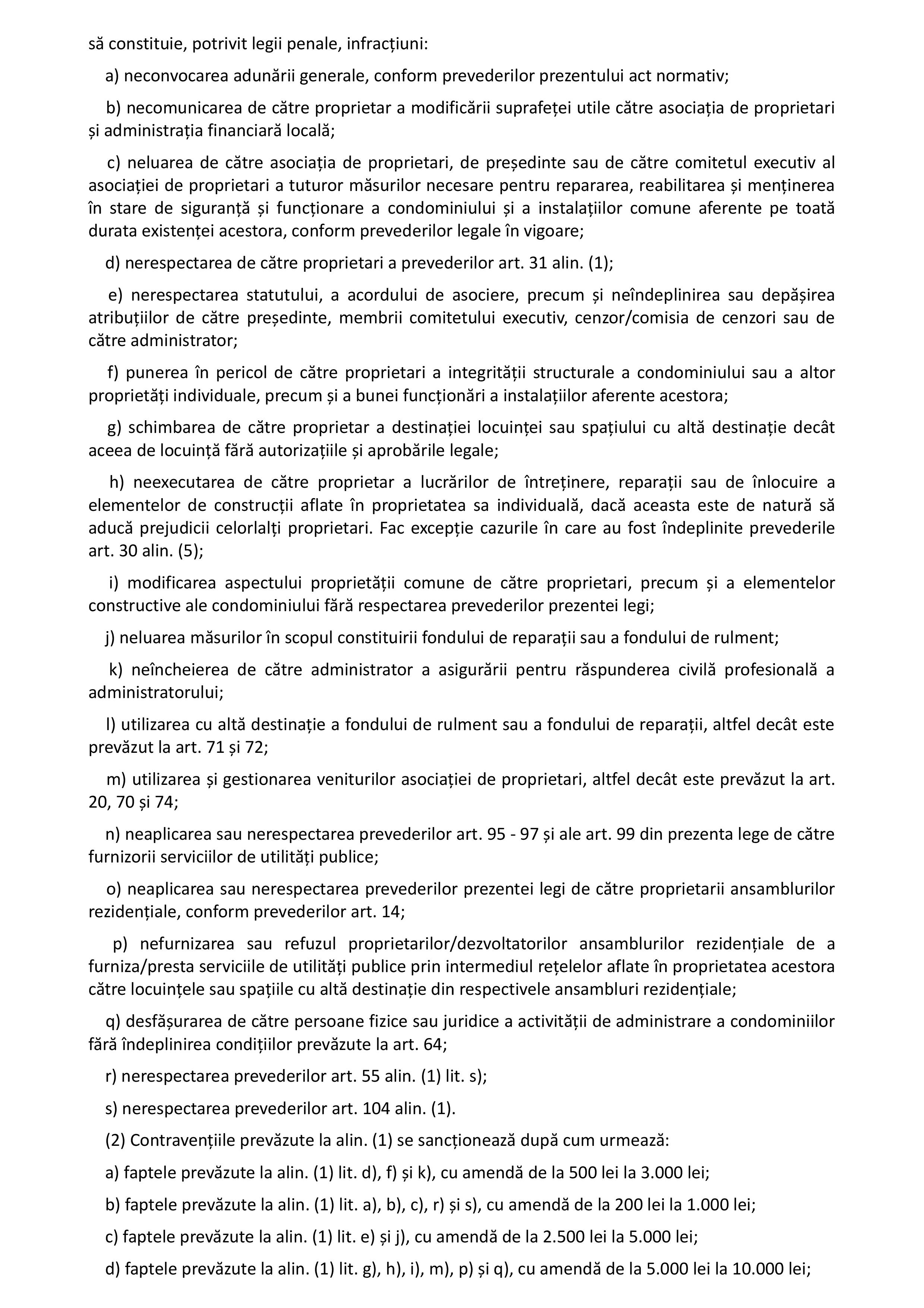 Pagina 39 - LEGE Nr. 196/2018 din 20 iulie 2018 privind înființarea, organizarea și...