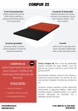 Conica Conipur 2S