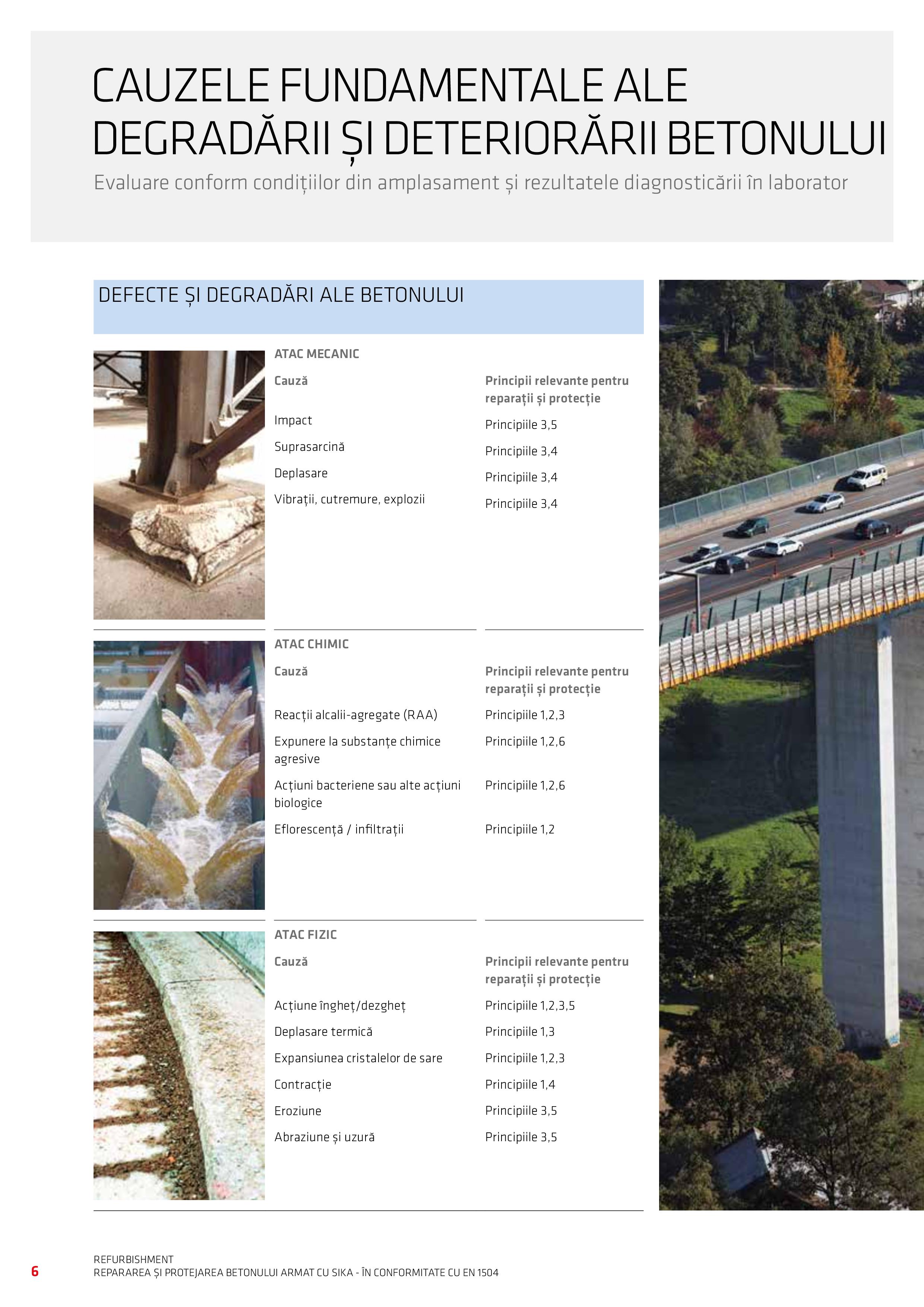 Pagina 8 - Repararea si Protejarea Betonului