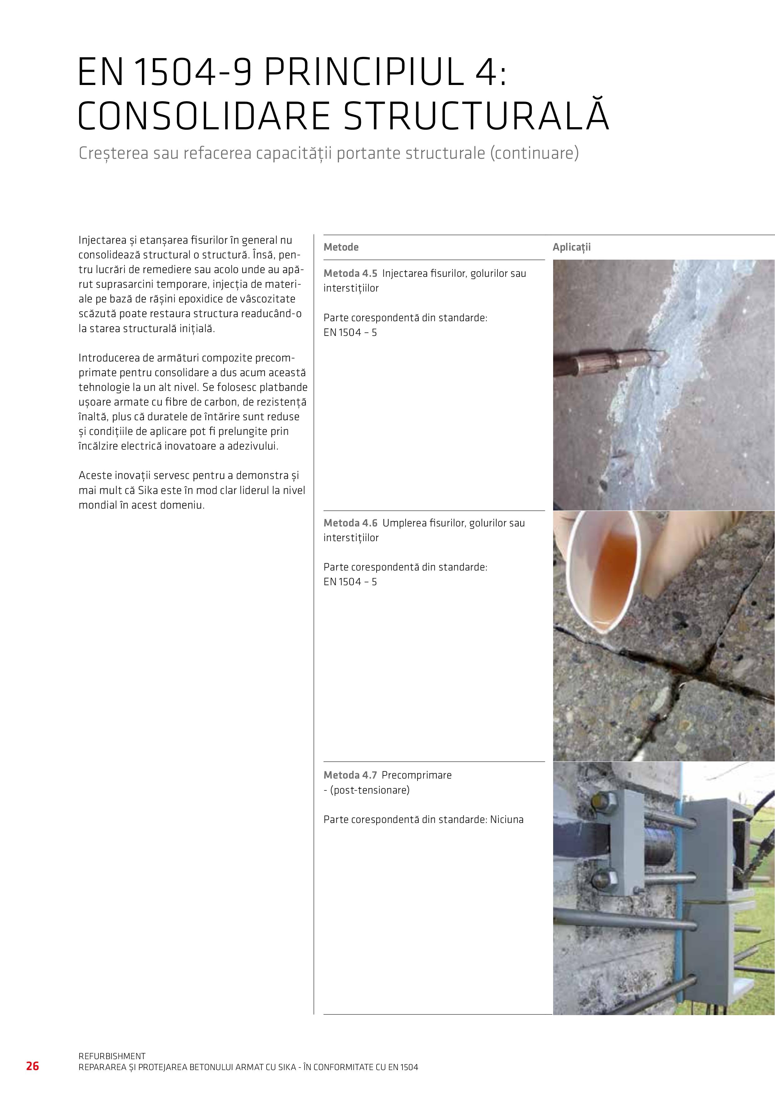 Pagina 28 - Repararea si Protejarea Betonului