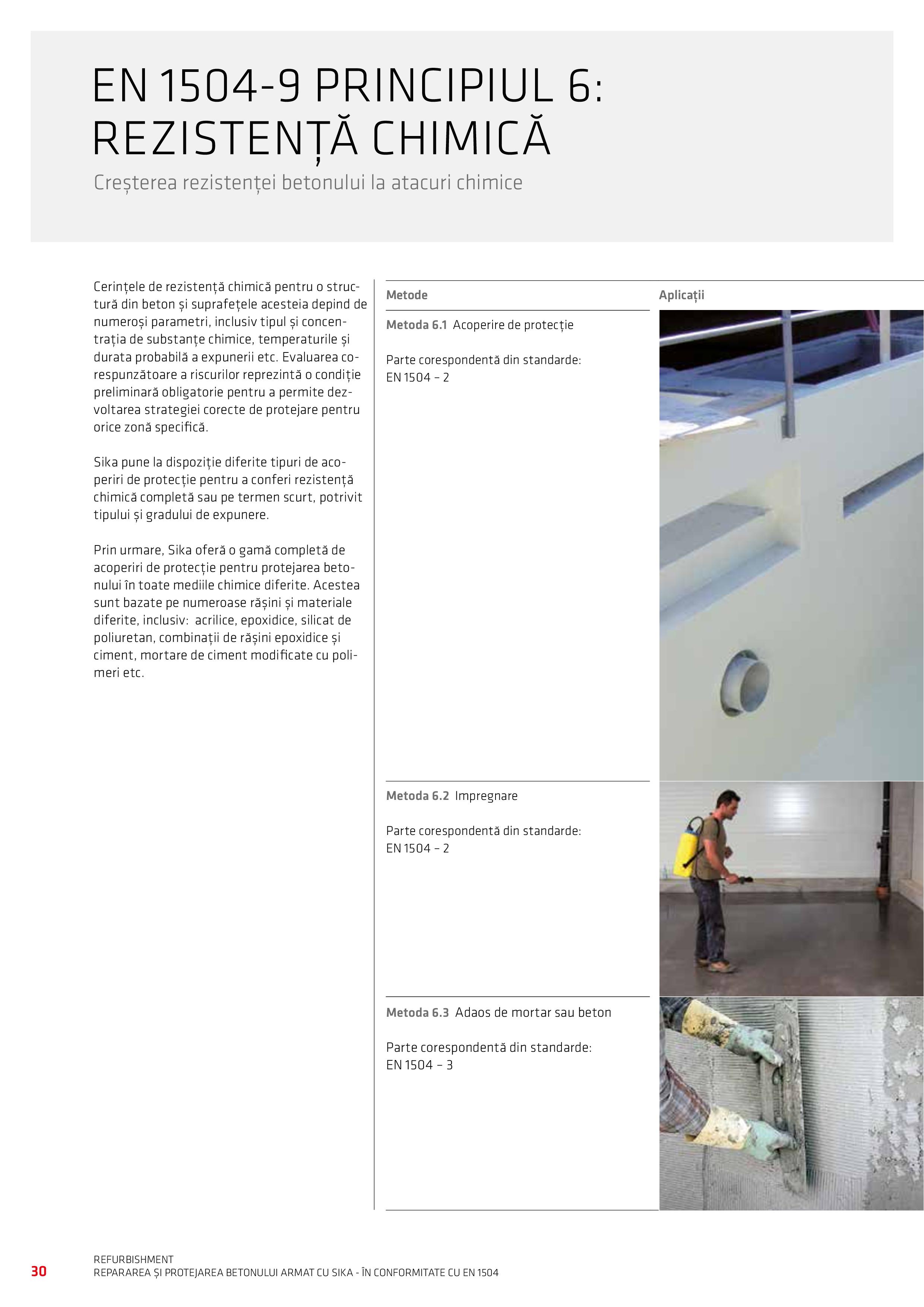 Pagina 32 - Repararea si Protejarea Betonului