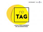 reTAG - a Retail & FMCG Conference, 13 iunie 2018, Bucuresti