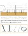 Sistem palisare MBS.pdf