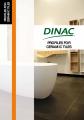 Profiles-for-ceramic-tiles.pdf