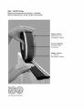 Instructiuni_de_montaj-final.pdf