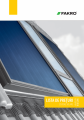 Lista preturi sisteme solare_valabila 01.01.2016.pdf