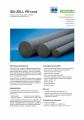 ISO-ZELL_PE-Cord_Urban_0712_MQ.pdf